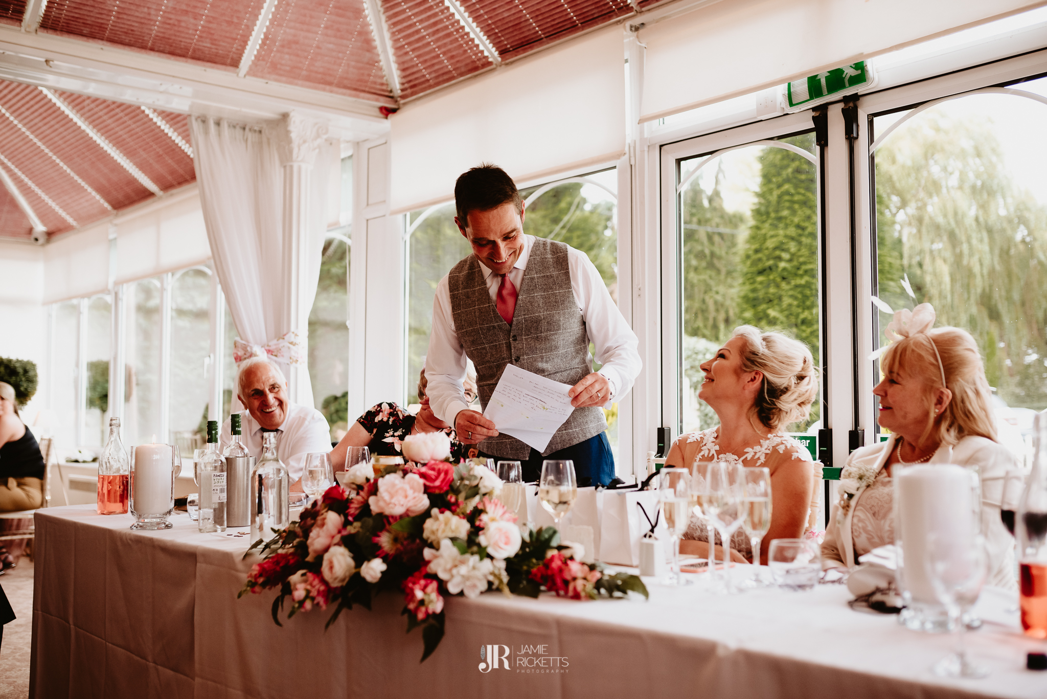 Wroxeter-Hotel-Wedding-Photography-In-Shropshire-By-Shropshire-Wedding-Photographer-Jamie-Ricketts-160.JPG