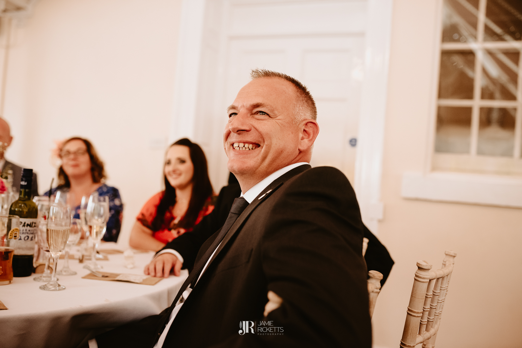 Wroxeter-Hotel-Wedding-Photography-In-Shropshire-By-Shropshire-Wedding-Photographer-Jamie-Ricketts-161.JPG