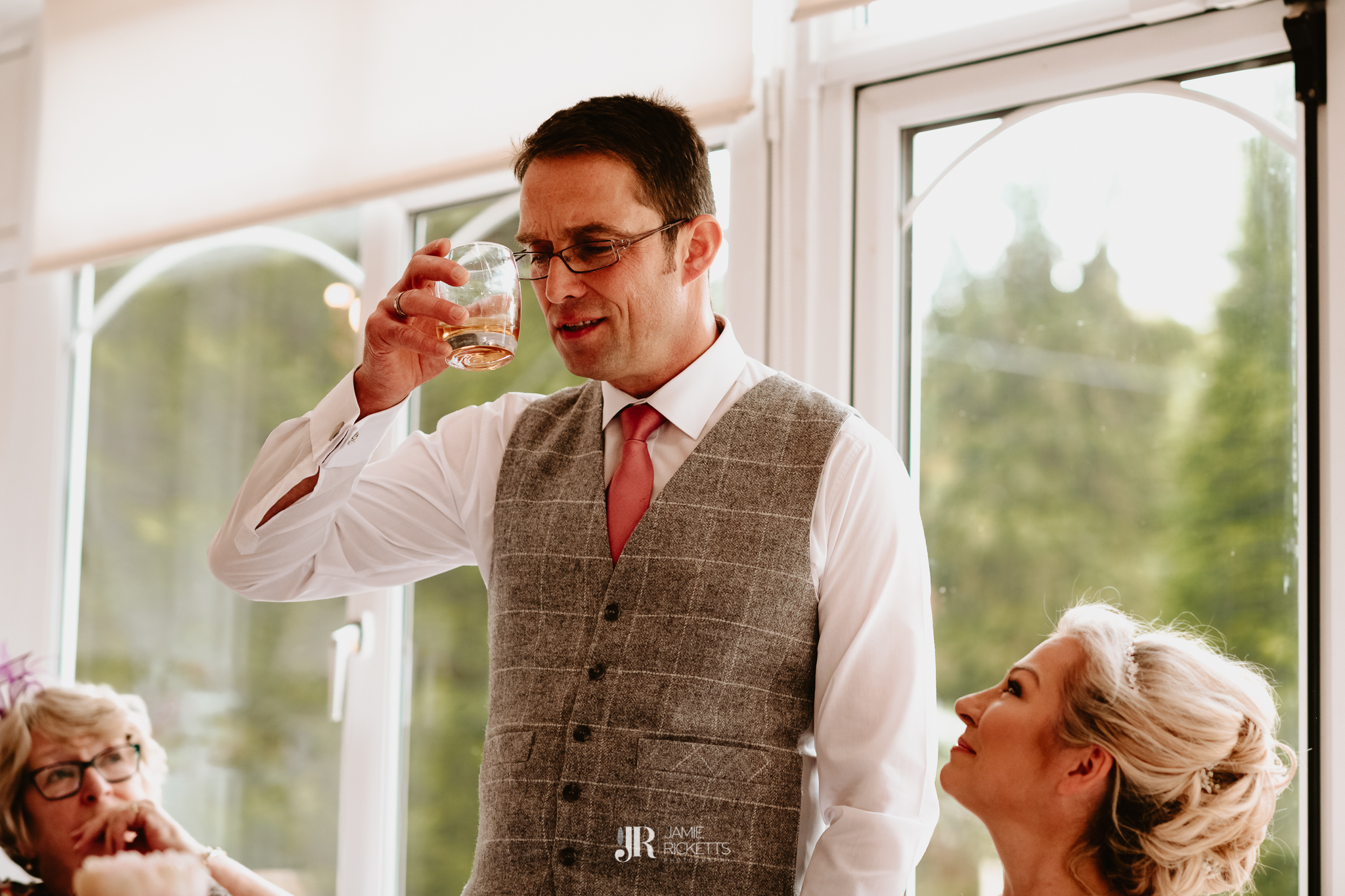 Wroxeter-Hotel-Wedding-Photography-In-Shropshire-By-Shropshire-Wedding-Photographer-Jamie-Ricketts-163.JPG