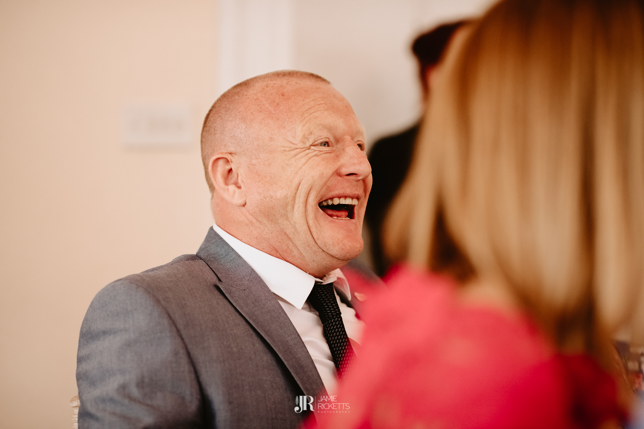 Wroxeter-Hotel-Wedding-Photography-In-Shropshire-By-Shropshire-Wedding-Photographer-Jamie-Ricketts-165.JPG