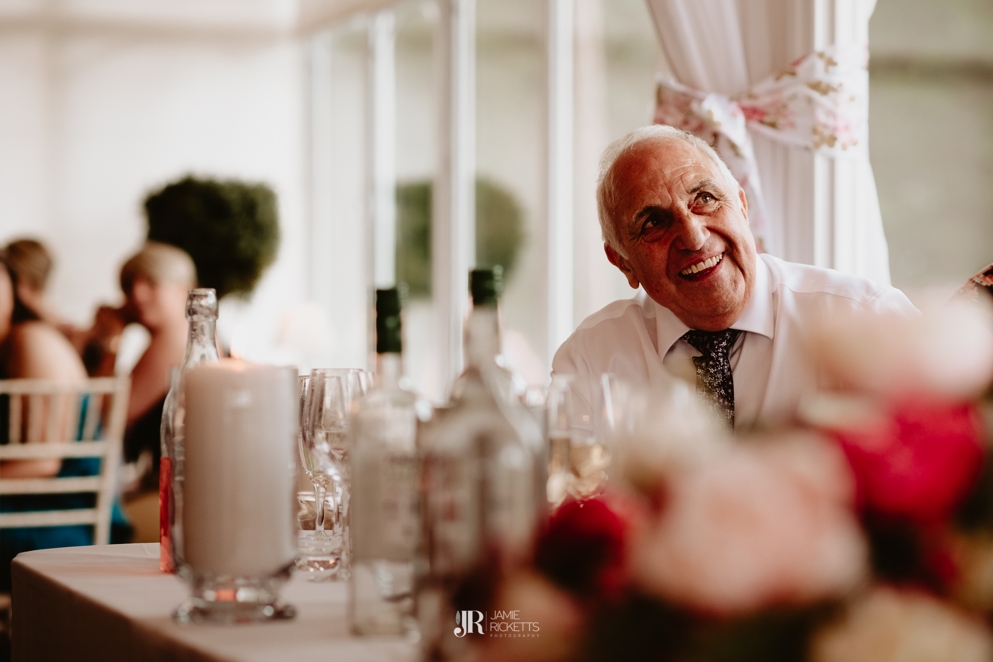 Wroxeter-Hotel-Wedding-Photography-In-Shropshire-By-Shropshire-Wedding-Photographer-Jamie-Ricketts-167.JPG