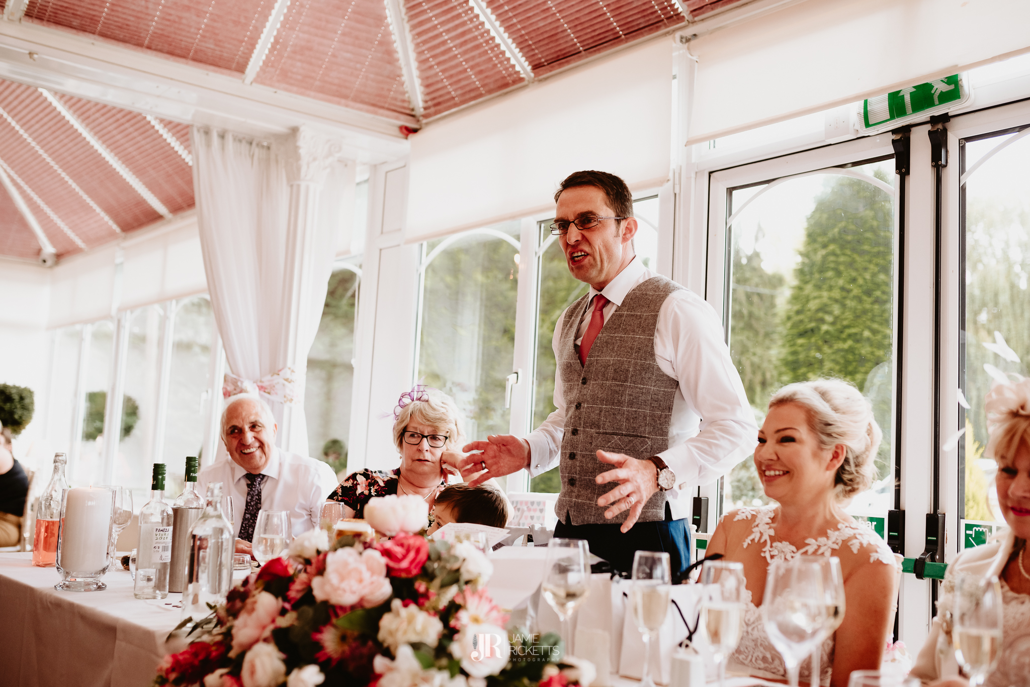Wroxeter-Hotel-Wedding-Photography-In-Shropshire-By-Shropshire-Wedding-Photographer-Jamie-Ricketts-168.JPG