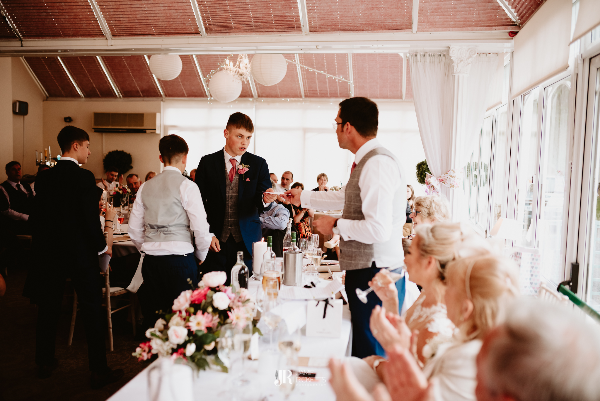Wroxeter-Hotel-Wedding-Photography-In-Shropshire-By-Shropshire-Wedding-Photographer-Jamie-Ricketts-171.JPG