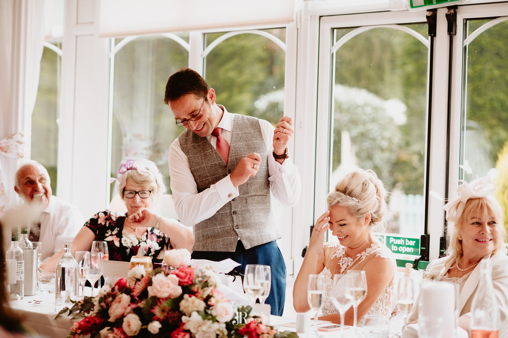 Wroxeter-Hotel-Wedding-Photography-In-Shropshire-By-Shropshire-Wedding-Photographer-Jamie-Ricketts-172.JPG