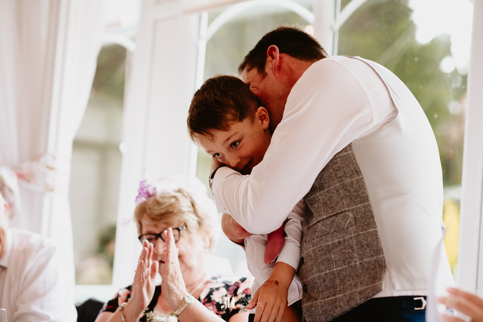 Wroxeter-Hotel-Wedding-Photography-In-Shropshire-By-Shropshire-Wedding-Photographer-Jamie-Ricketts-174.JPG