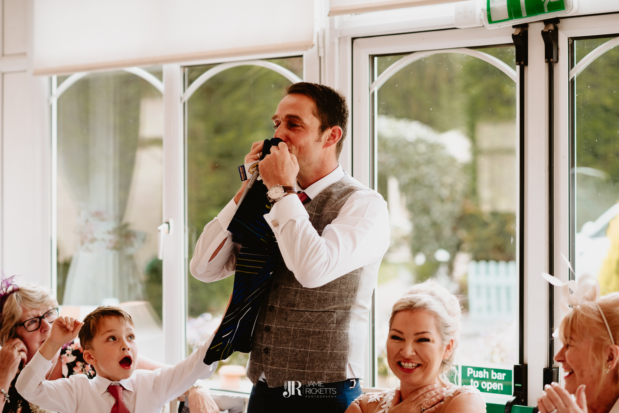Wroxeter-Hotel-Wedding-Photography-In-Shropshire-By-Shropshire-Wedding-Photographer-Jamie-Ricketts-180.JPG
