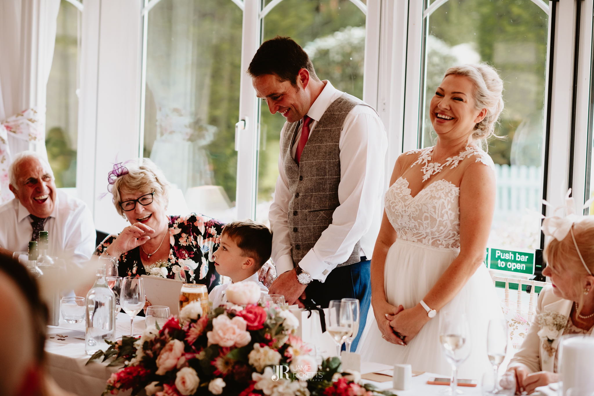 Wroxeter-Hotel-Wedding-Photography-In-Shropshire-By-Shropshire-Wedding-Photographer-Jamie-Ricketts-181.JPG