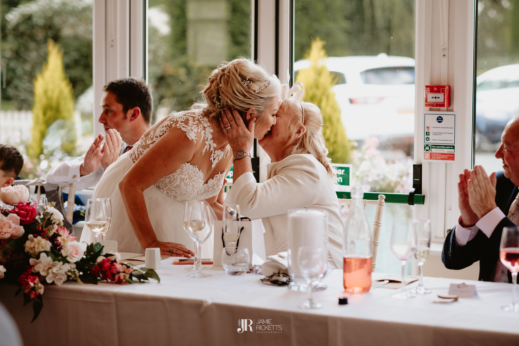 Wroxeter-Hotel-Wedding-Photography-In-Shropshire-By-Shropshire-Wedding-Photographer-Jamie-Ricketts-183.JPG