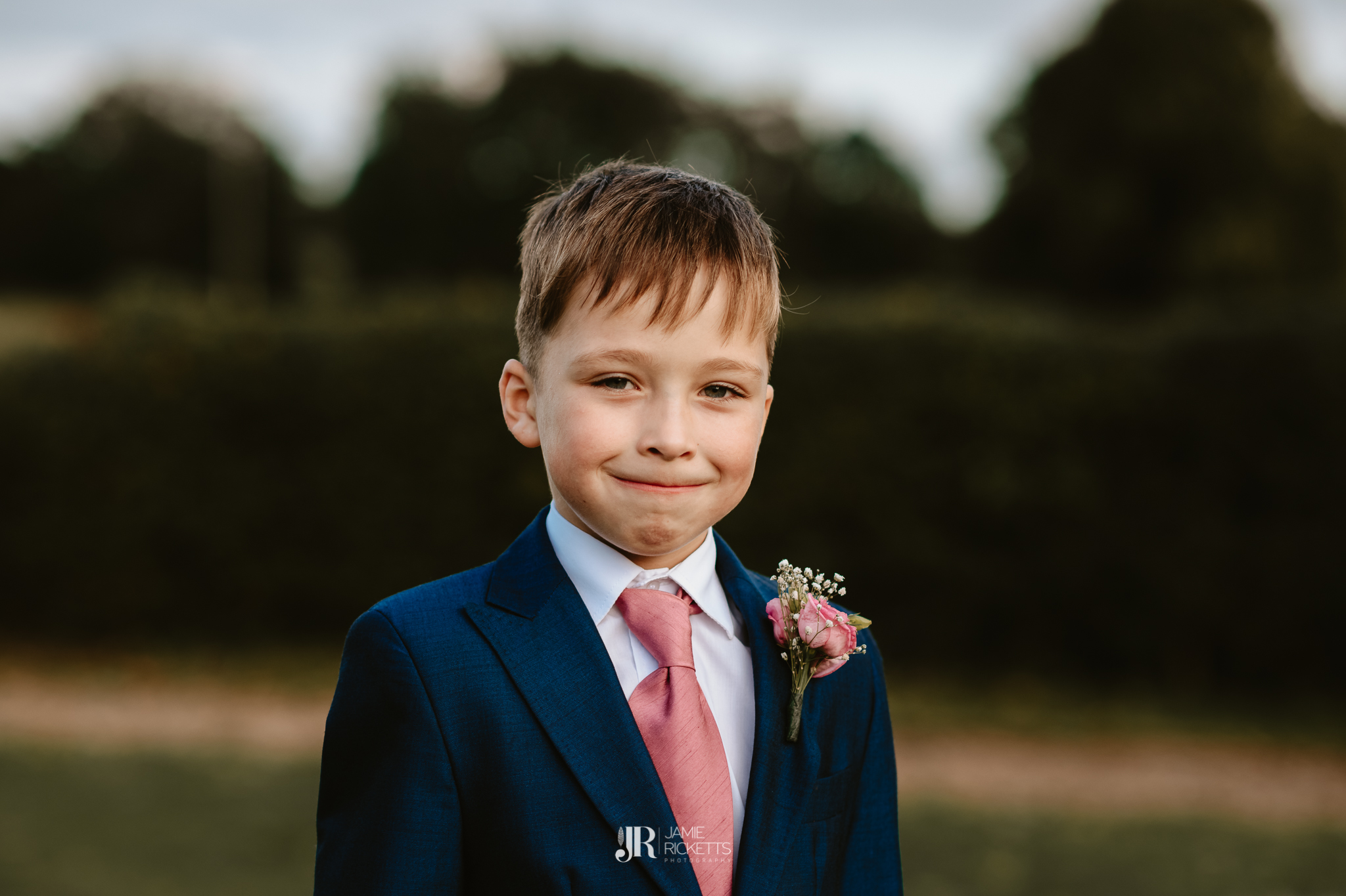 Wroxeter-Hotel-Wedding-Photography-In-Shropshire-By-Shropshire-Wedding-Photographer-Jamie-Ricketts-190.JPG