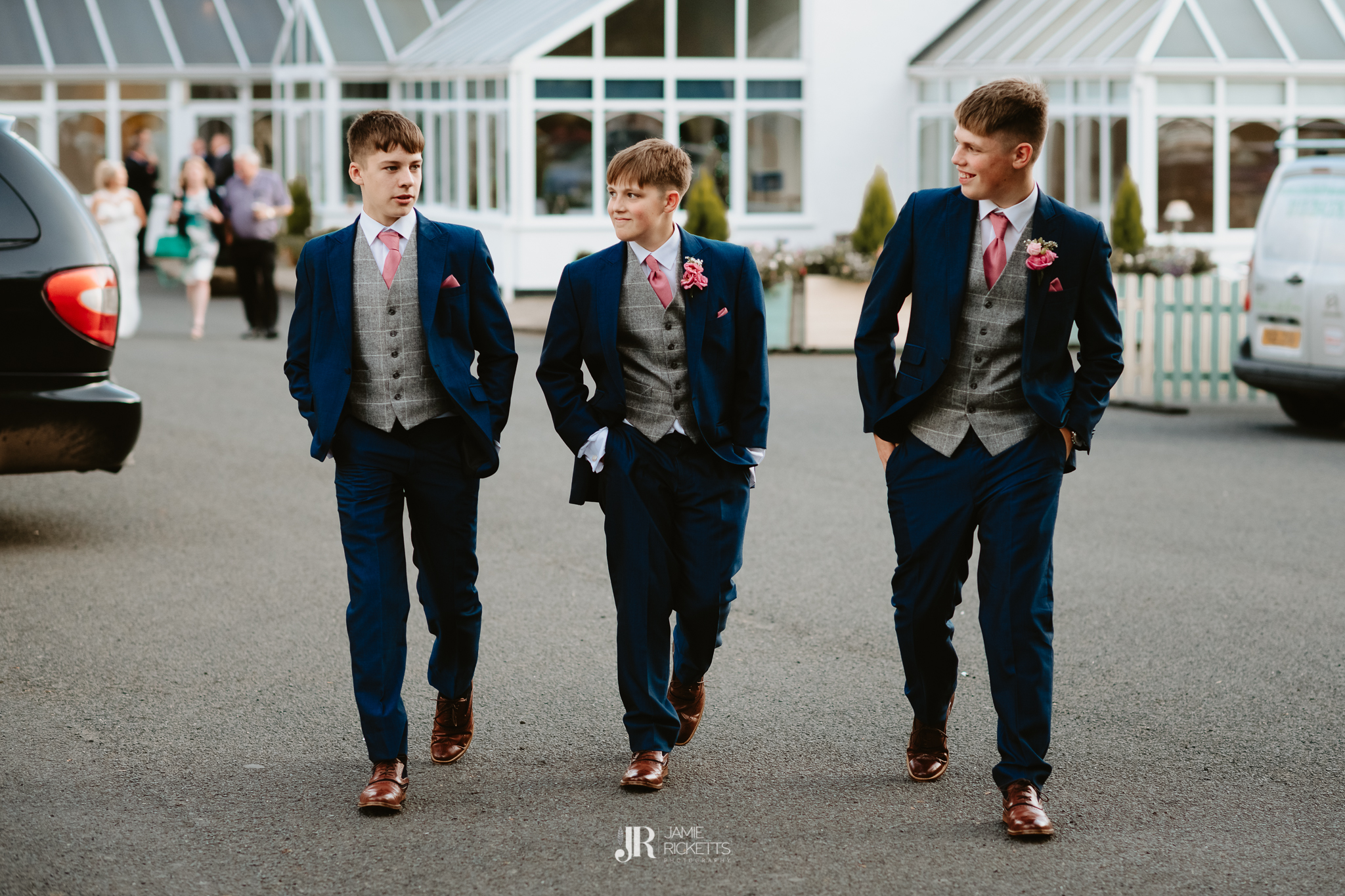 Wroxeter-Hotel-Wedding-Photography-In-Shropshire-By-Shropshire-Wedding-Photographer-Jamie-Ricketts-193.JPG