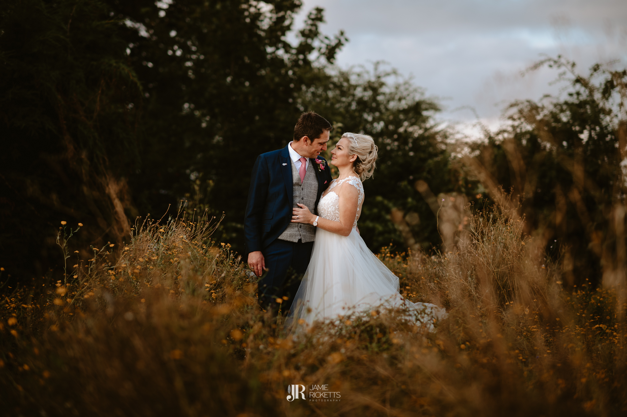 Wroxeter-Hotel-Wedding-Photography-In-Shropshire-By-Shropshire-Wedding-Photographer-Jamie-Ricketts-197.JPG