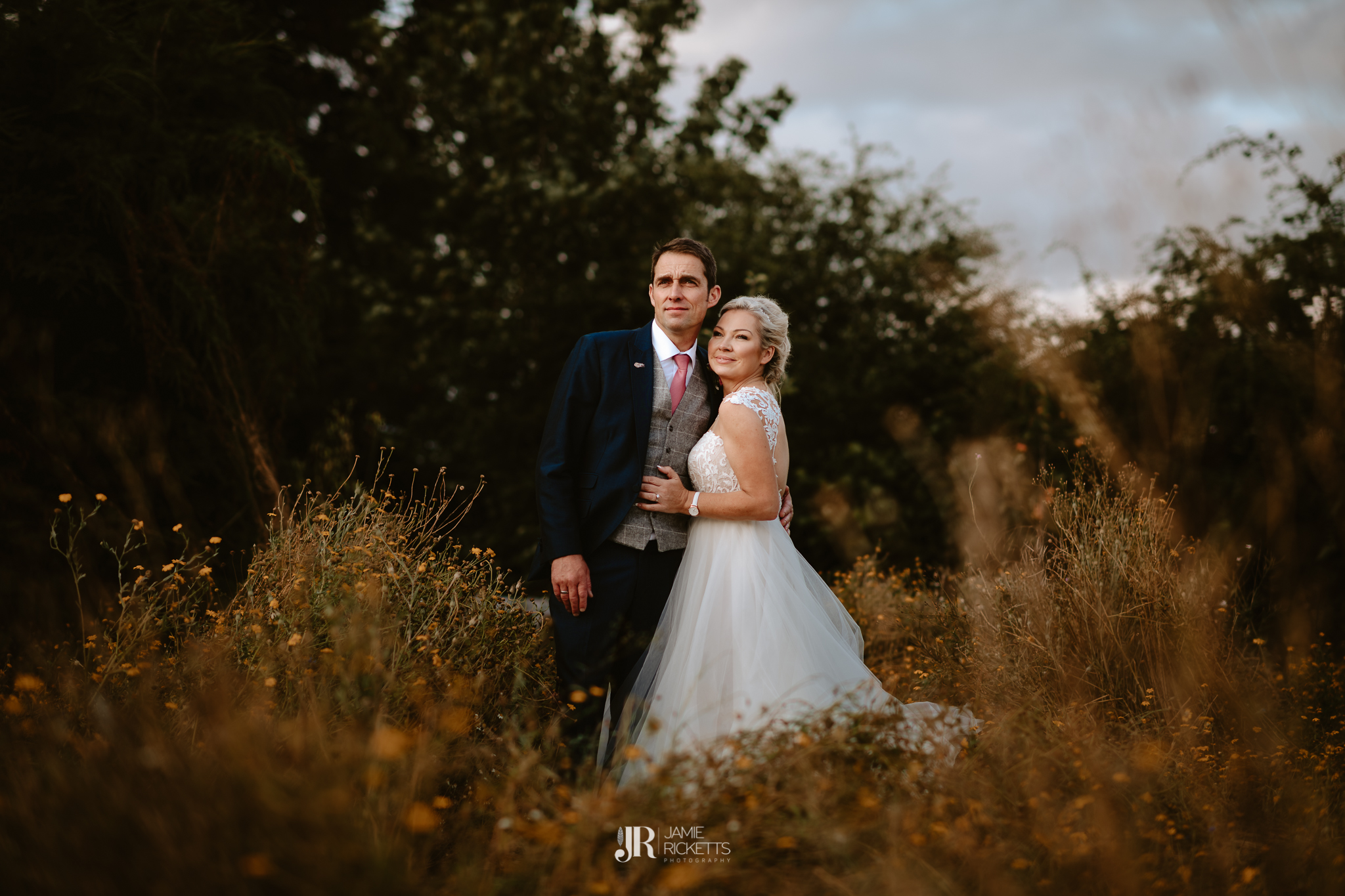 Wroxeter-Hotel-Wedding-Photography-In-Shropshire-By-Shropshire-Wedding-Photographer-Jamie-Ricketts-198.JPG