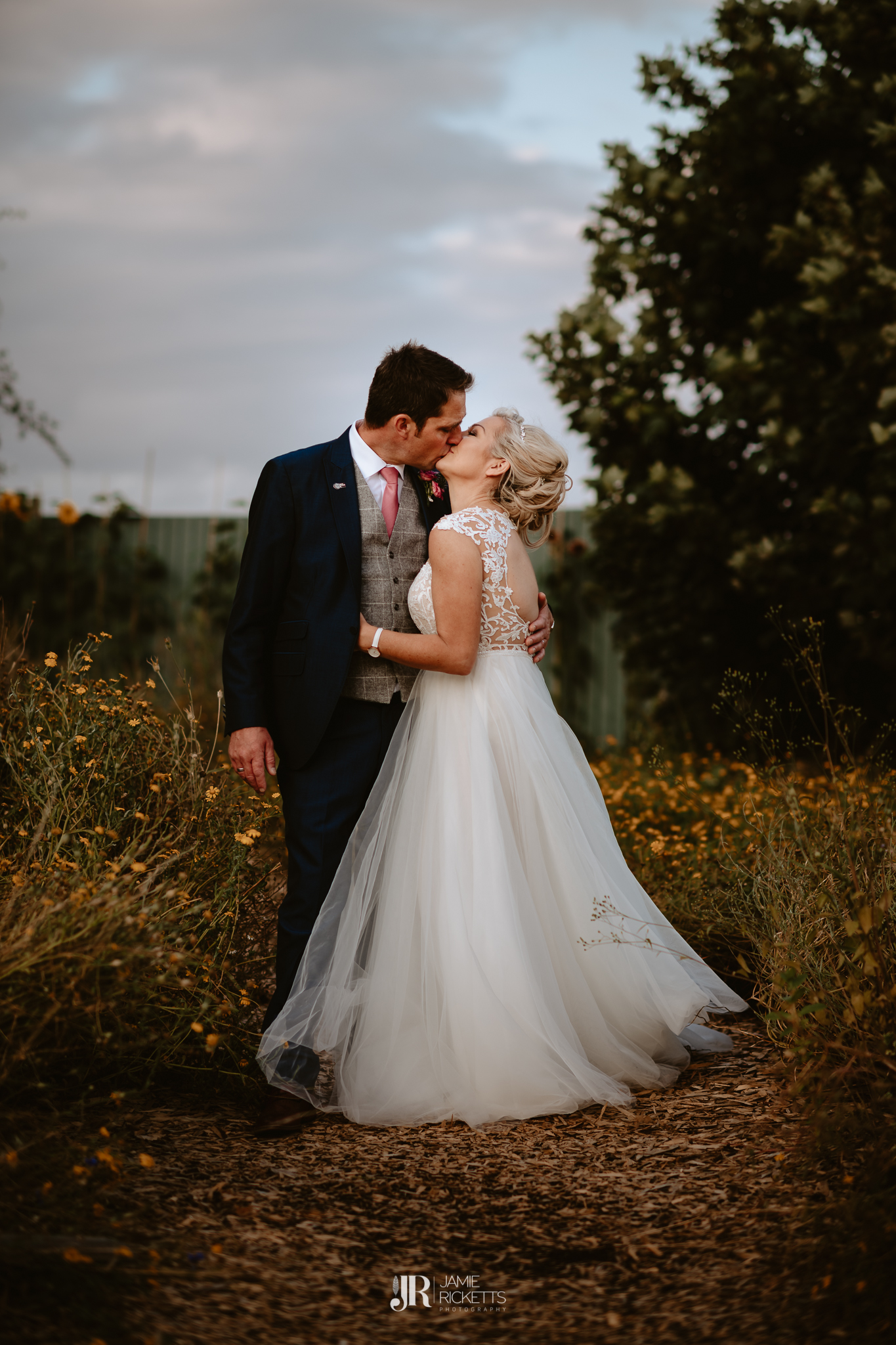 Wroxeter-Hotel-Wedding-Photography-In-Shropshire-By-Shropshire-Wedding-Photographer-Jamie-Ricketts-199.JPG