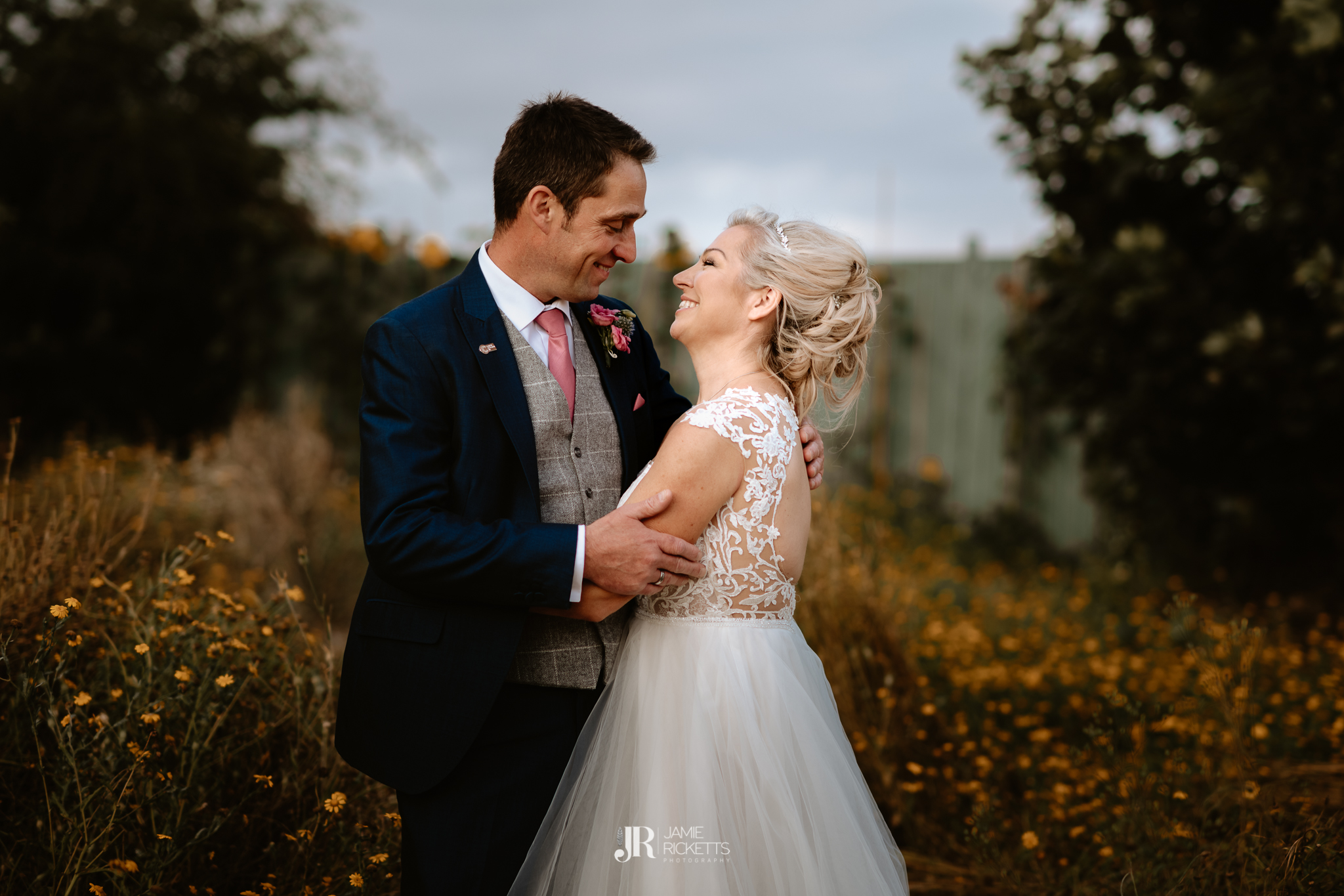 Wroxeter-Hotel-Wedding-Photography-In-Shropshire-By-Shropshire-Wedding-Photographer-Jamie-Ricketts-201.JPG