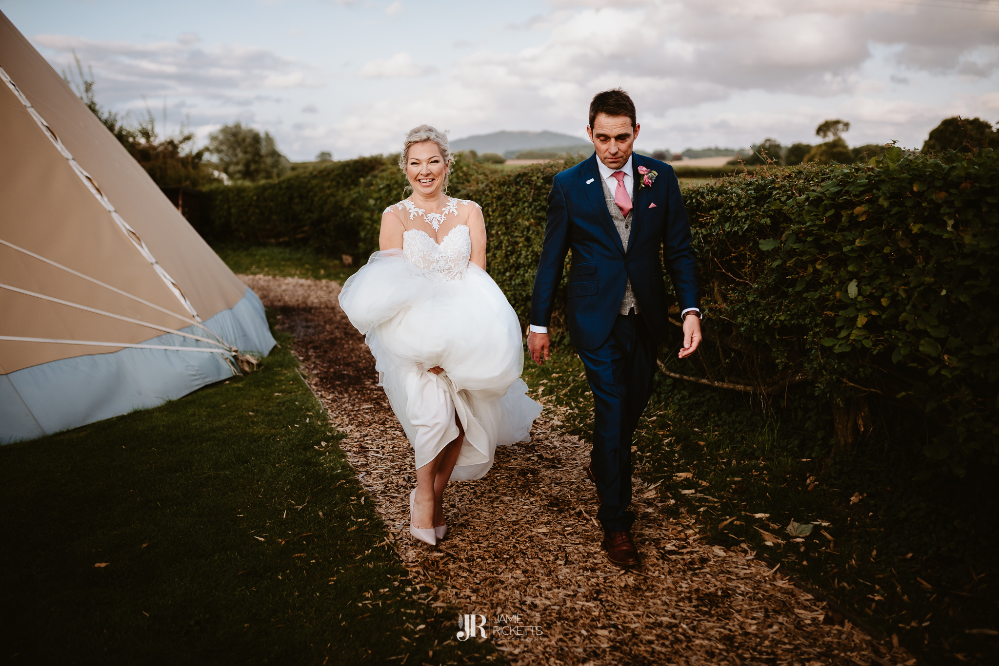 Wroxeter-Hotel-Wedding-Photography-In-Shropshire-By-Shropshire-Wedding-Photographer-Jamie-Ricketts-202.JPG