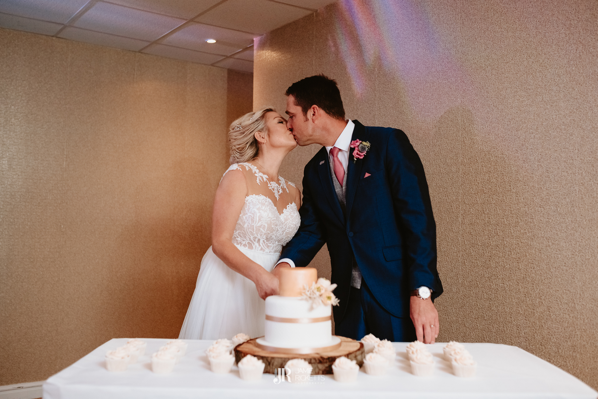Wroxeter-Hotel-Wedding-Photography-In-Shropshire-By-Shropshire-Wedding-Photographer-Jamie-Ricketts-207.JPG