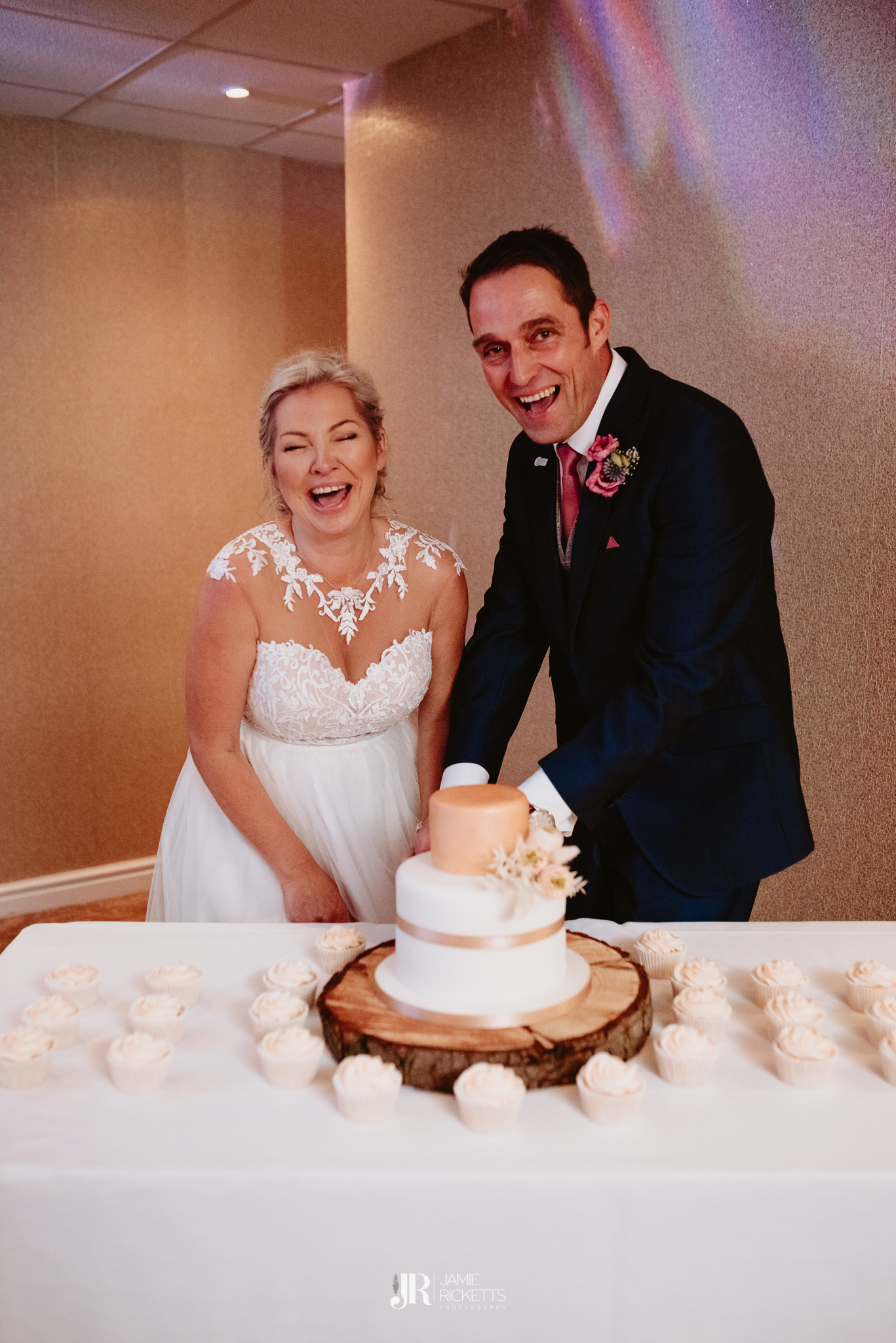 Wroxeter-Hotel-Wedding-Photography-In-Shropshire-By-Shropshire-Wedding-Photographer-Jamie-Ricketts-209.JPG