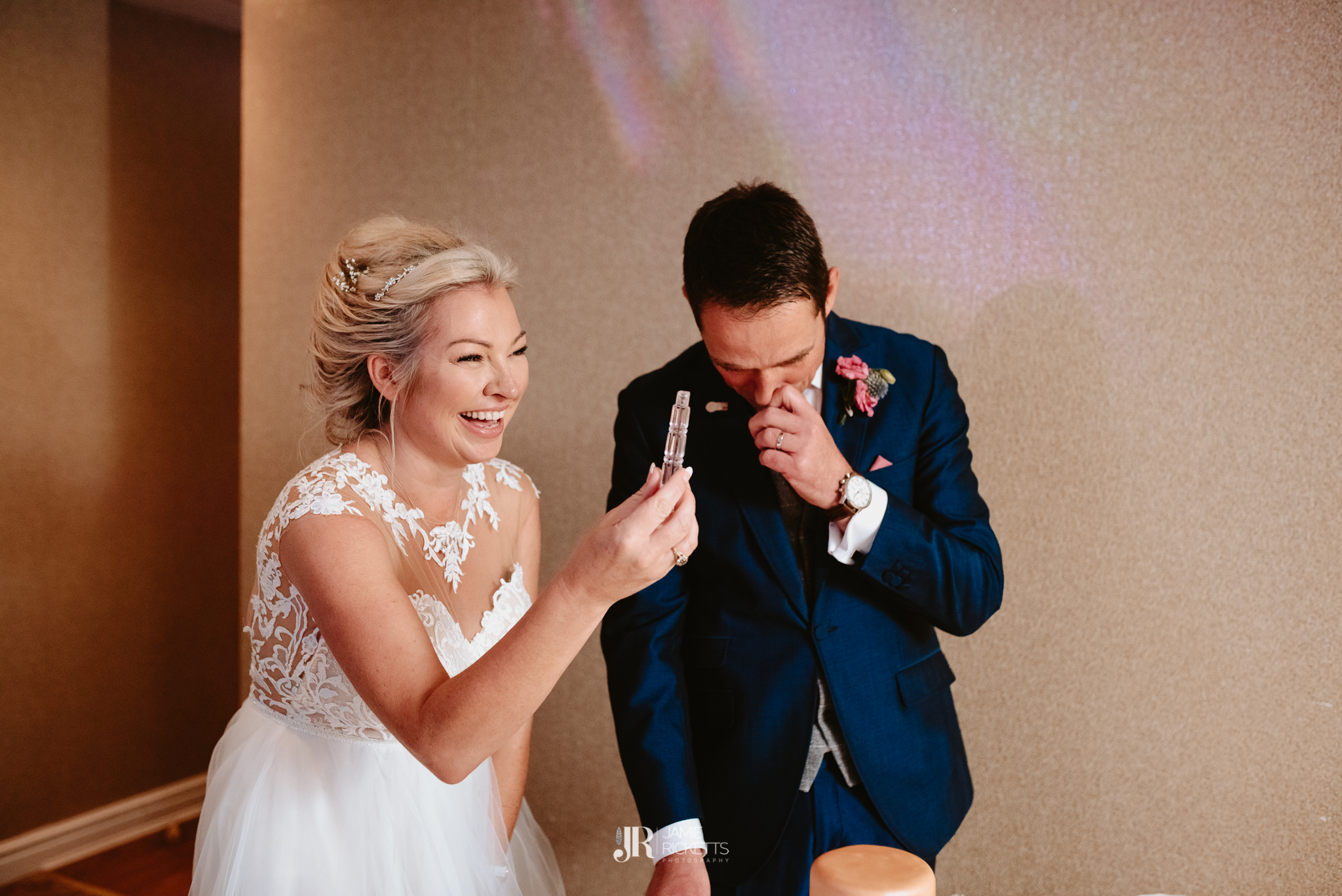 Wroxeter-Hotel-Wedding-Photography-In-Shropshire-By-Shropshire-Wedding-Photographer-Jamie-Ricketts-211.JPG