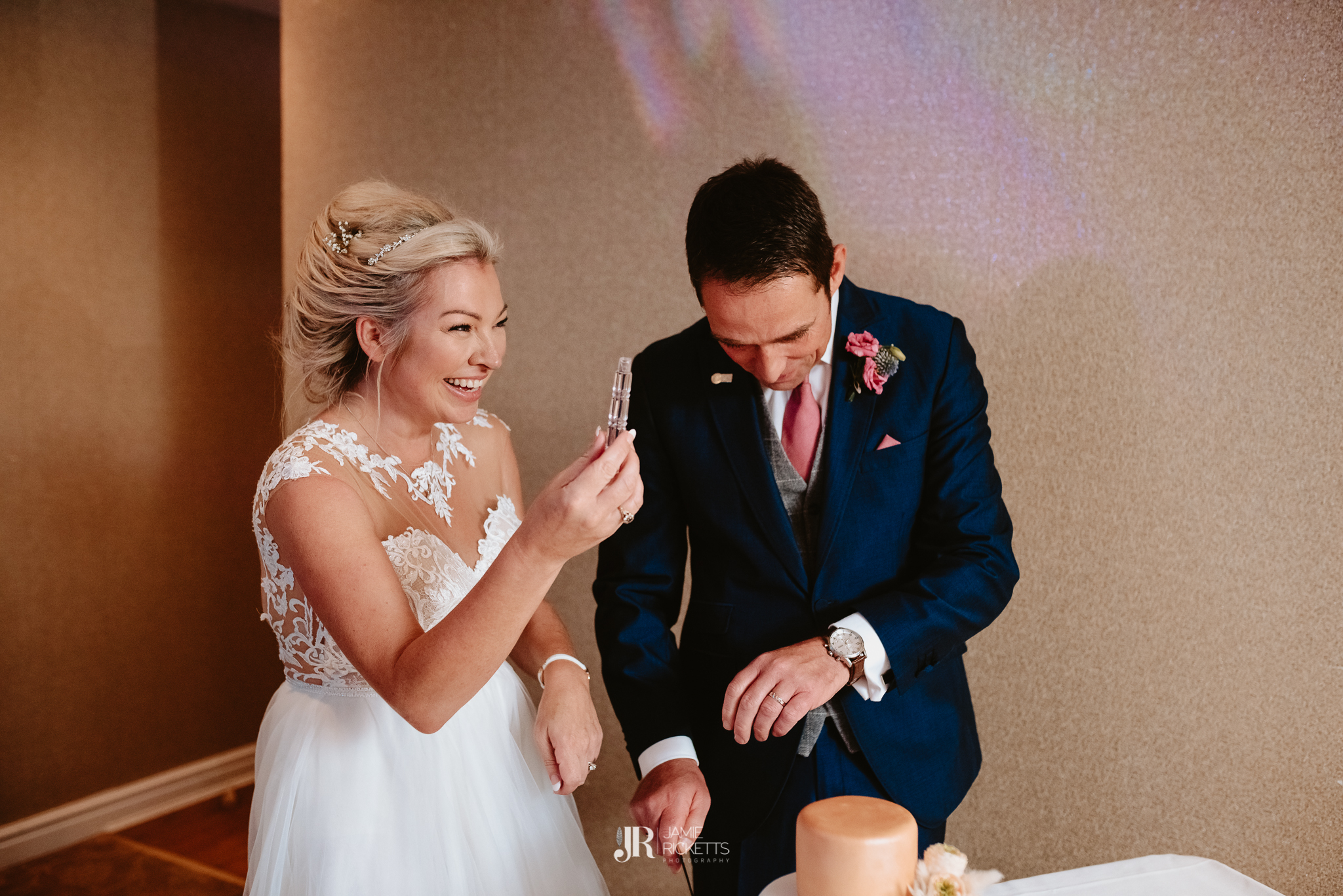 Wroxeter-Hotel-Wedding-Photography-In-Shropshire-By-Shropshire-Wedding-Photographer-Jamie-Ricketts-212.JPG