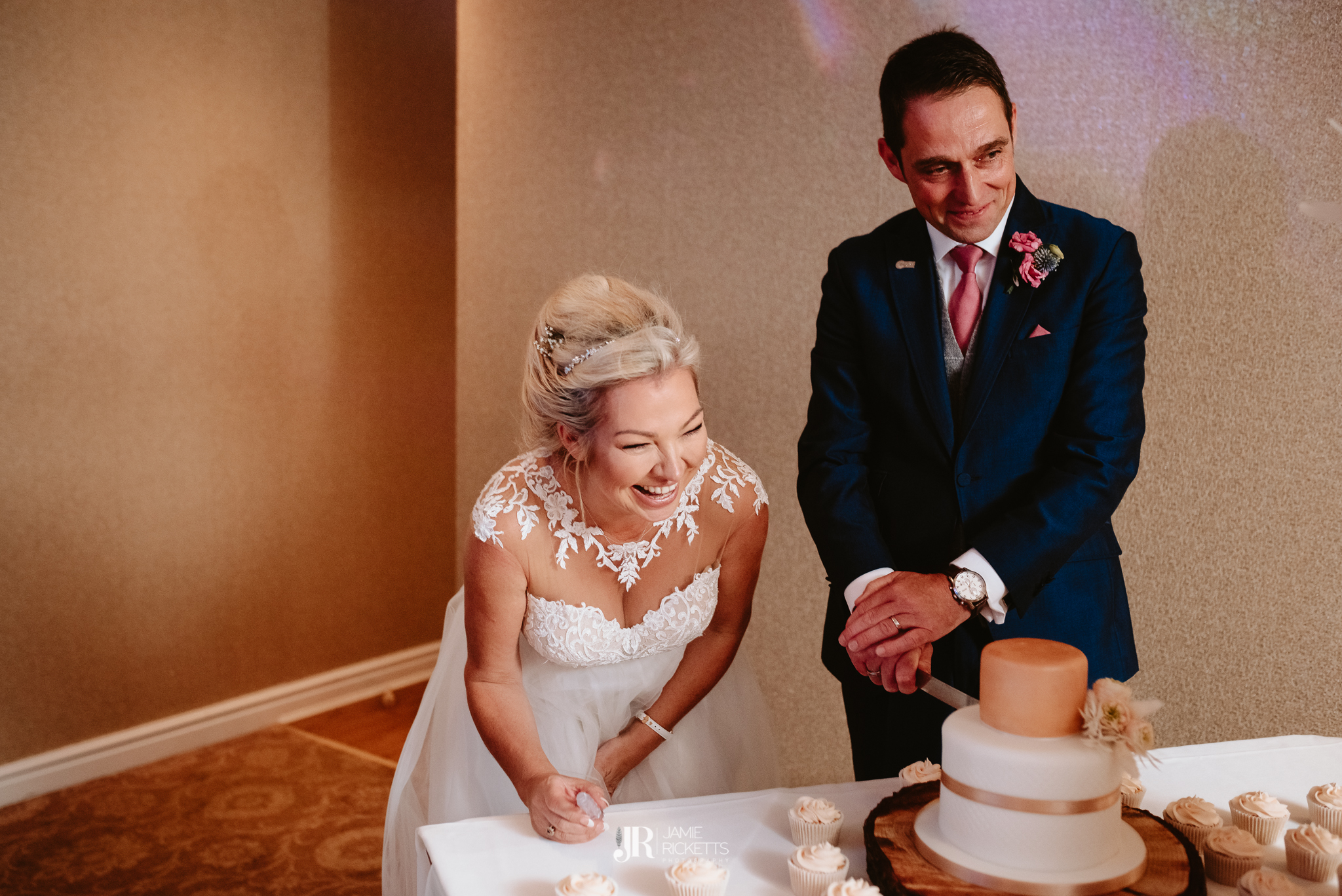 Wroxeter-Hotel-Wedding-Photography-In-Shropshire-By-Shropshire-Wedding-Photographer-Jamie-Ricketts-213.JPG