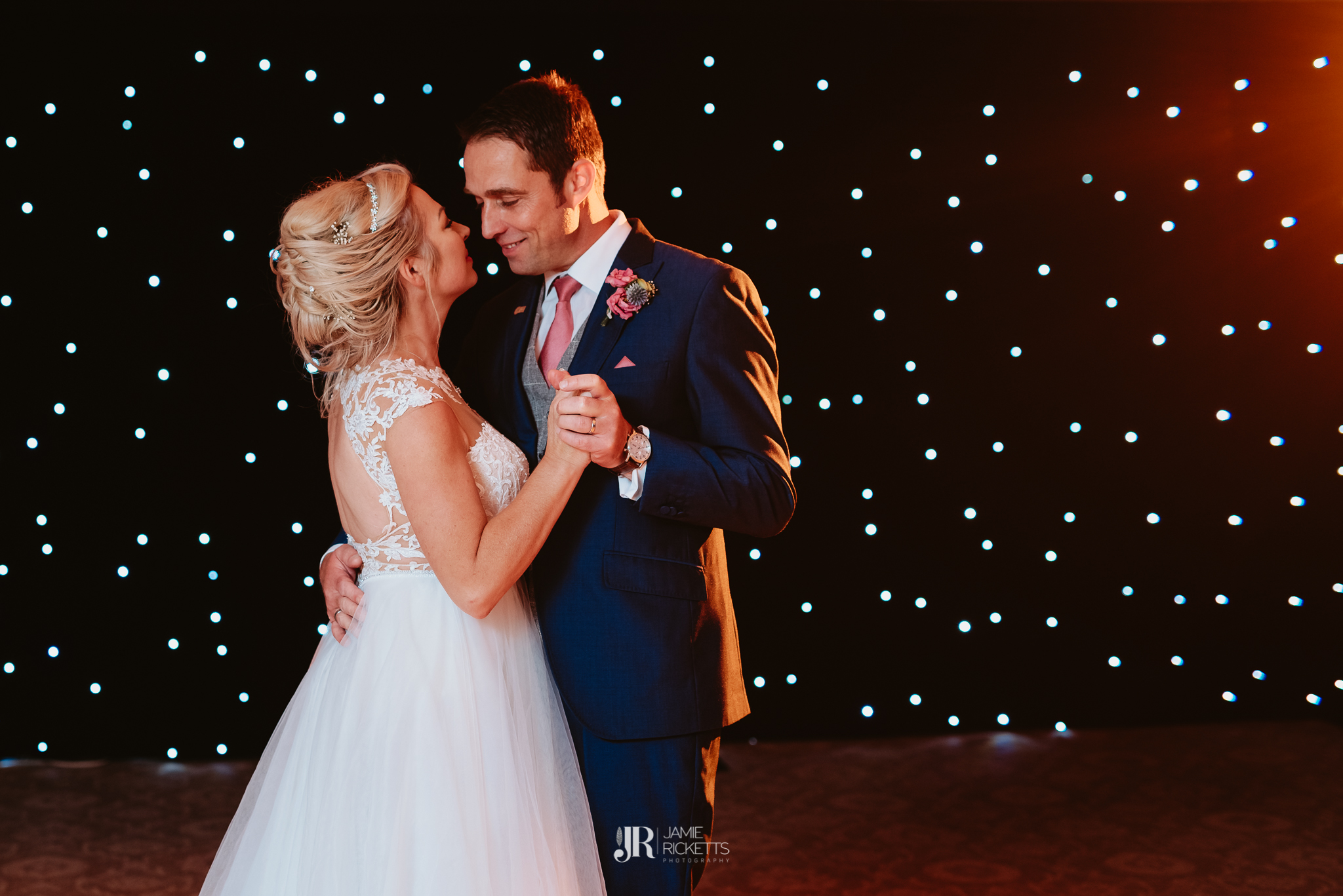 Wroxeter-Hotel-Wedding-Photography-In-Shropshire-By-Shropshire-Wedding-Photographer-Jamie-Ricketts-214.JPG