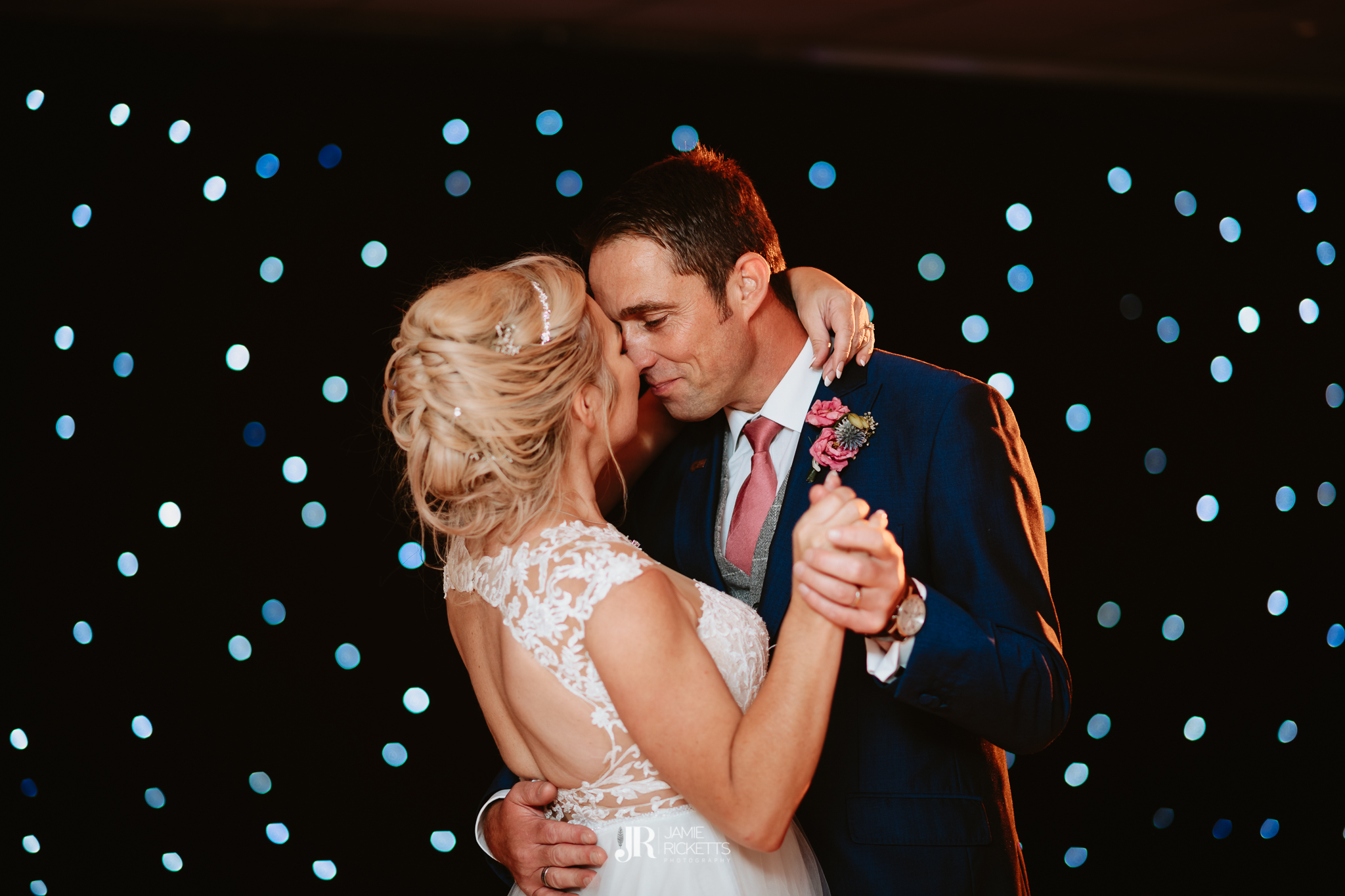 Wroxeter-Hotel-Wedding-Photography-In-Shropshire-By-Shropshire-Wedding-Photographer-Jamie-Ricketts-215.JPG