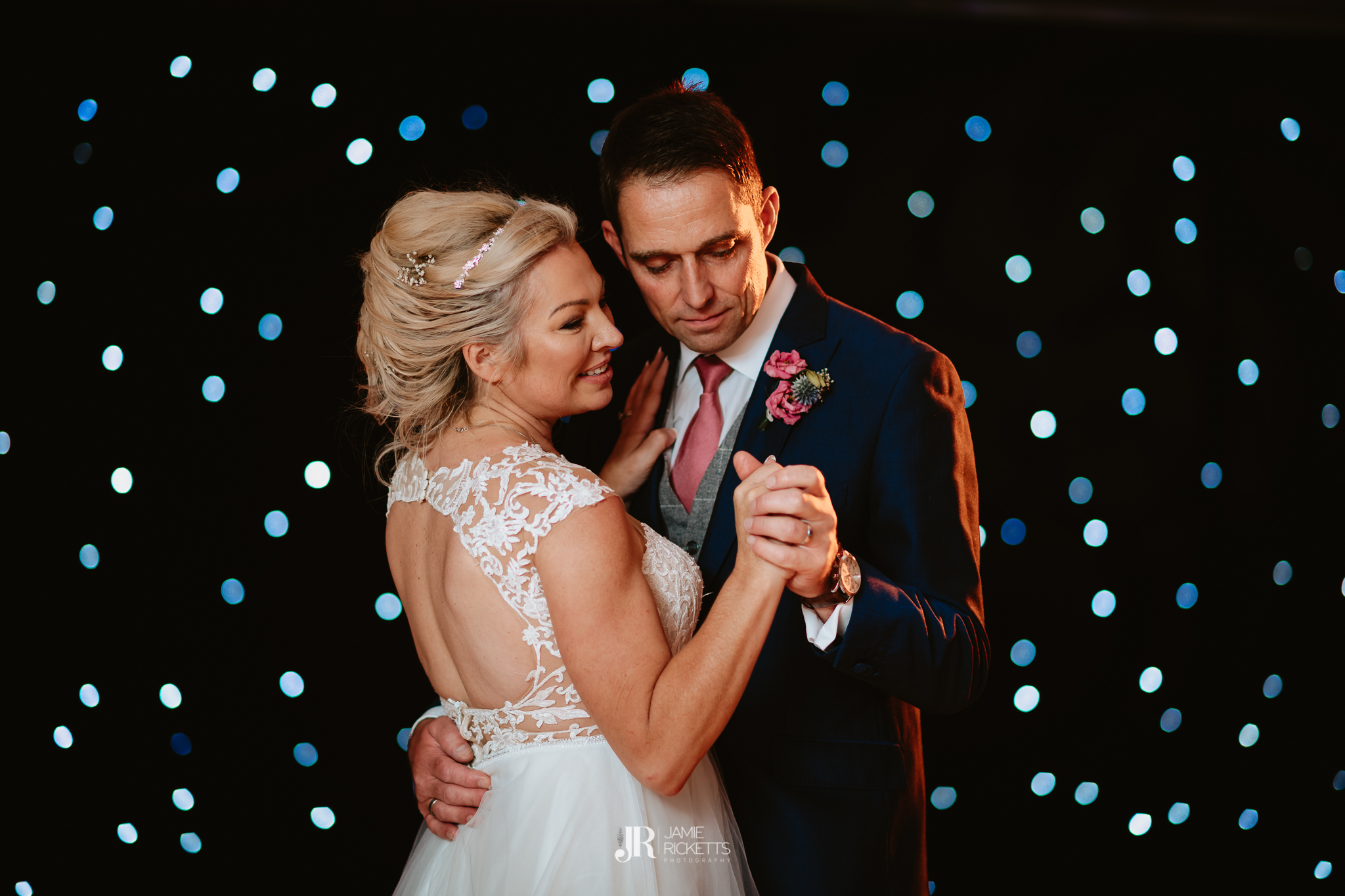 Wroxeter-Hotel-Wedding-Photography-In-Shropshire-By-Shropshire-Wedding-Photographer-Jamie-Ricketts-217.JPG