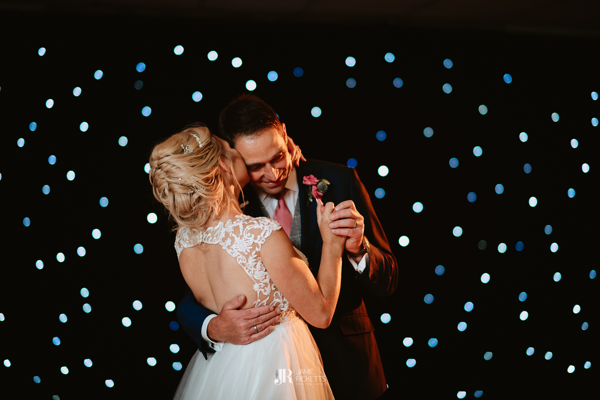 Wroxeter-Hotel-Wedding-Photography-In-Shropshire-By-Shropshire-Wedding-Photographer-Jamie-Ricketts-218.JPG
