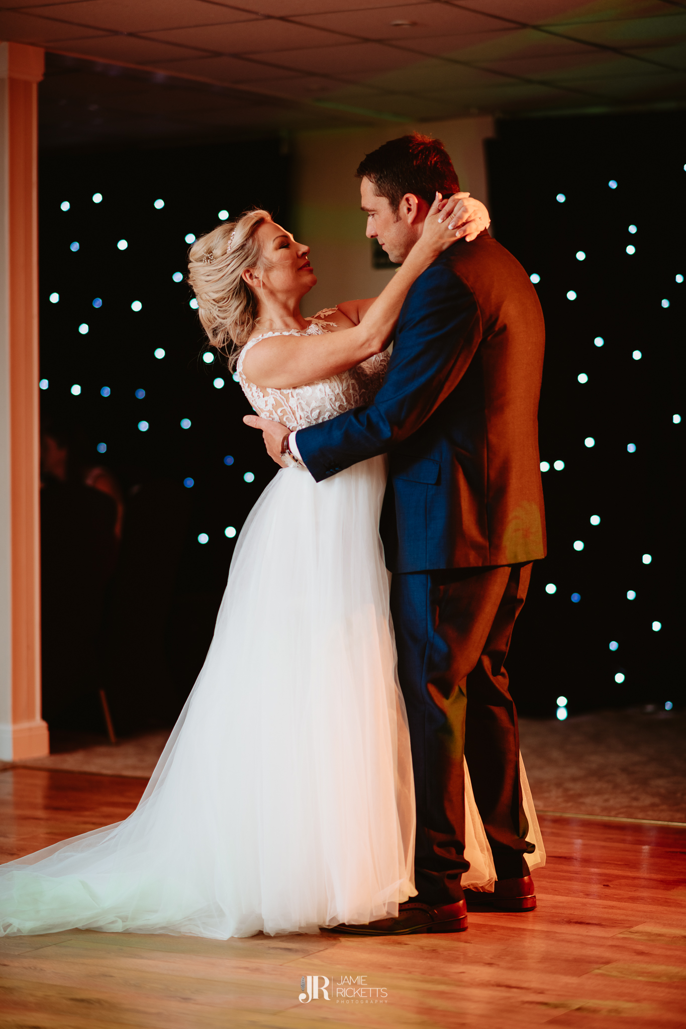 Wroxeter-Hotel-Wedding-Photography-In-Shropshire-By-Shropshire-Wedding-Photographer-Jamie-Ricketts-219.JPG