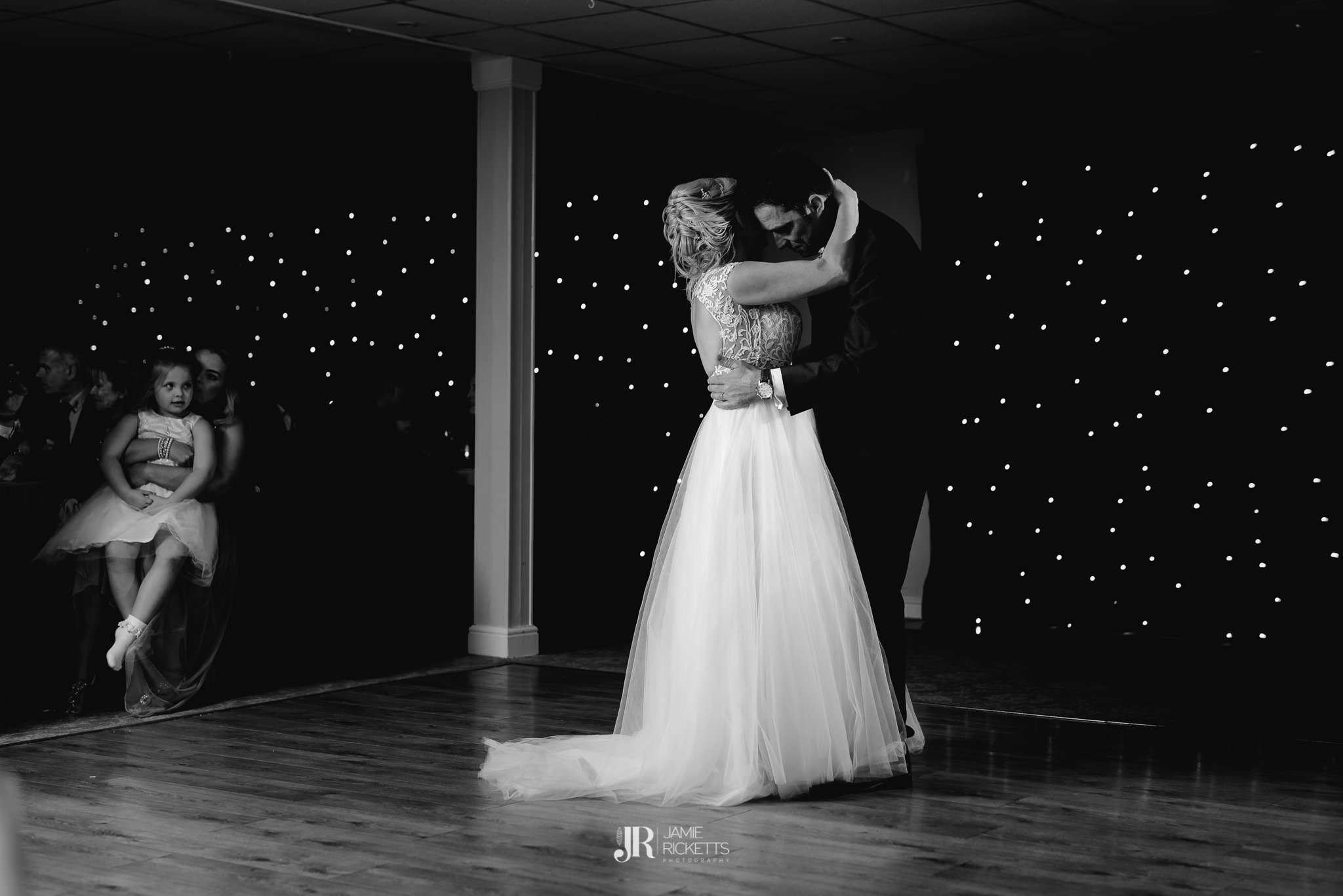Wroxeter-Hotel-Wedding-Photography-In-Shropshire-By-Shropshire-Wedding-Photographer-Jamie-Ricketts-220.JPG