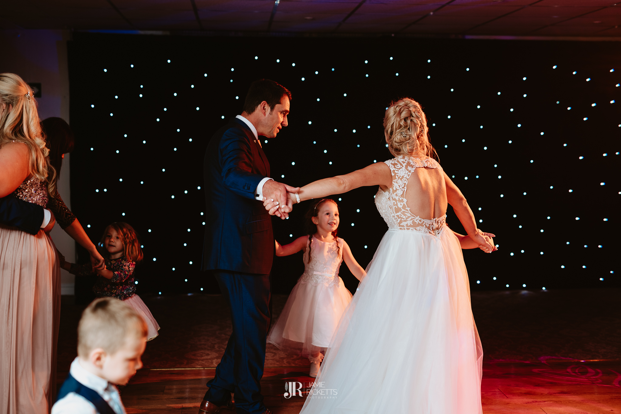 Wroxeter-Hotel-Wedding-Photography-In-Shropshire-By-Shropshire-Wedding-Photographer-Jamie-Ricketts-222.JPG