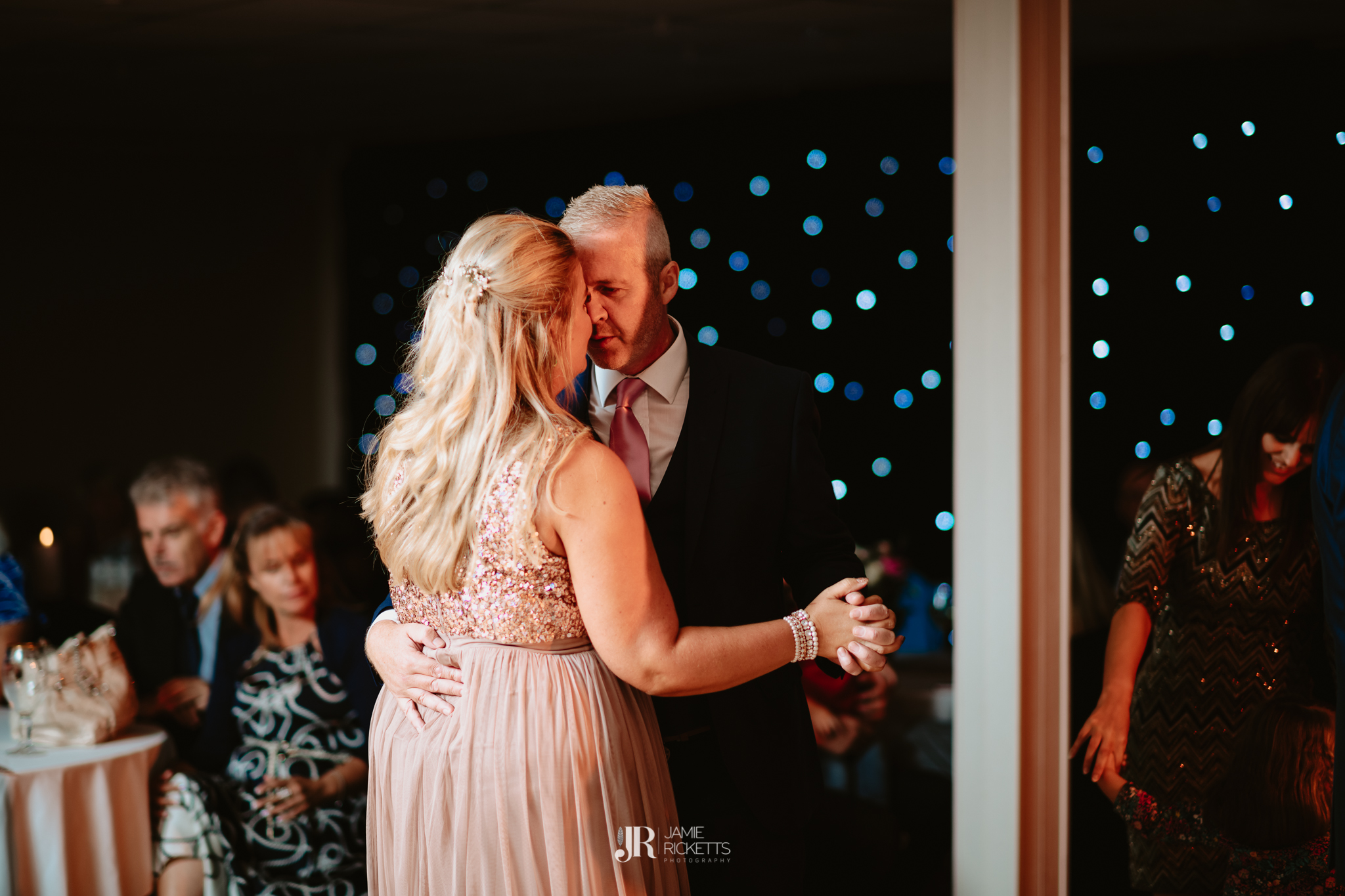 Wroxeter-Hotel-Wedding-Photography-In-Shropshire-By-Shropshire-Wedding-Photographer-Jamie-Ricketts-223.JPG