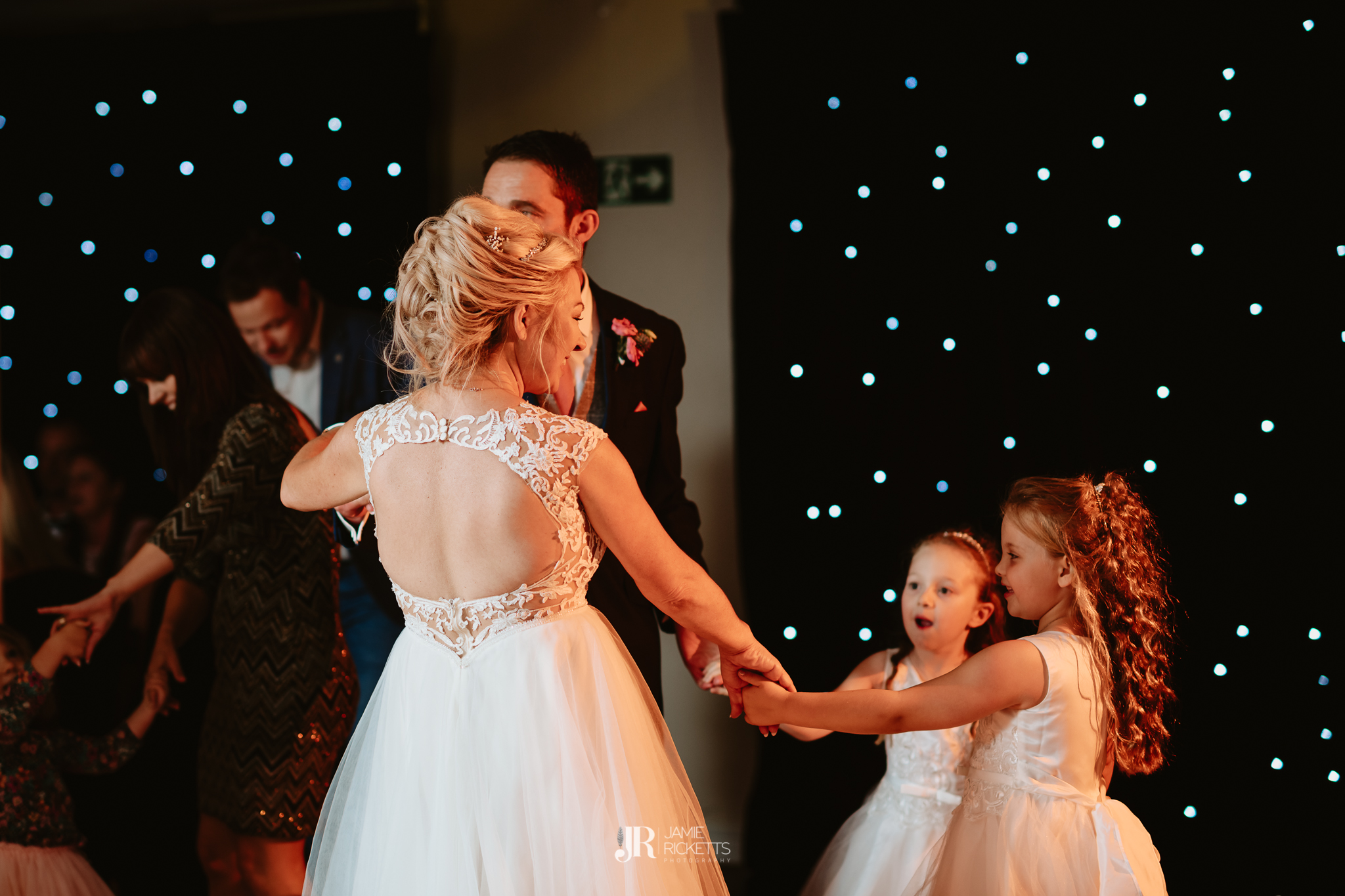 Wroxeter-Hotel-Wedding-Photography-In-Shropshire-By-Shropshire-Wedding-Photographer-Jamie-Ricketts-224.JPG