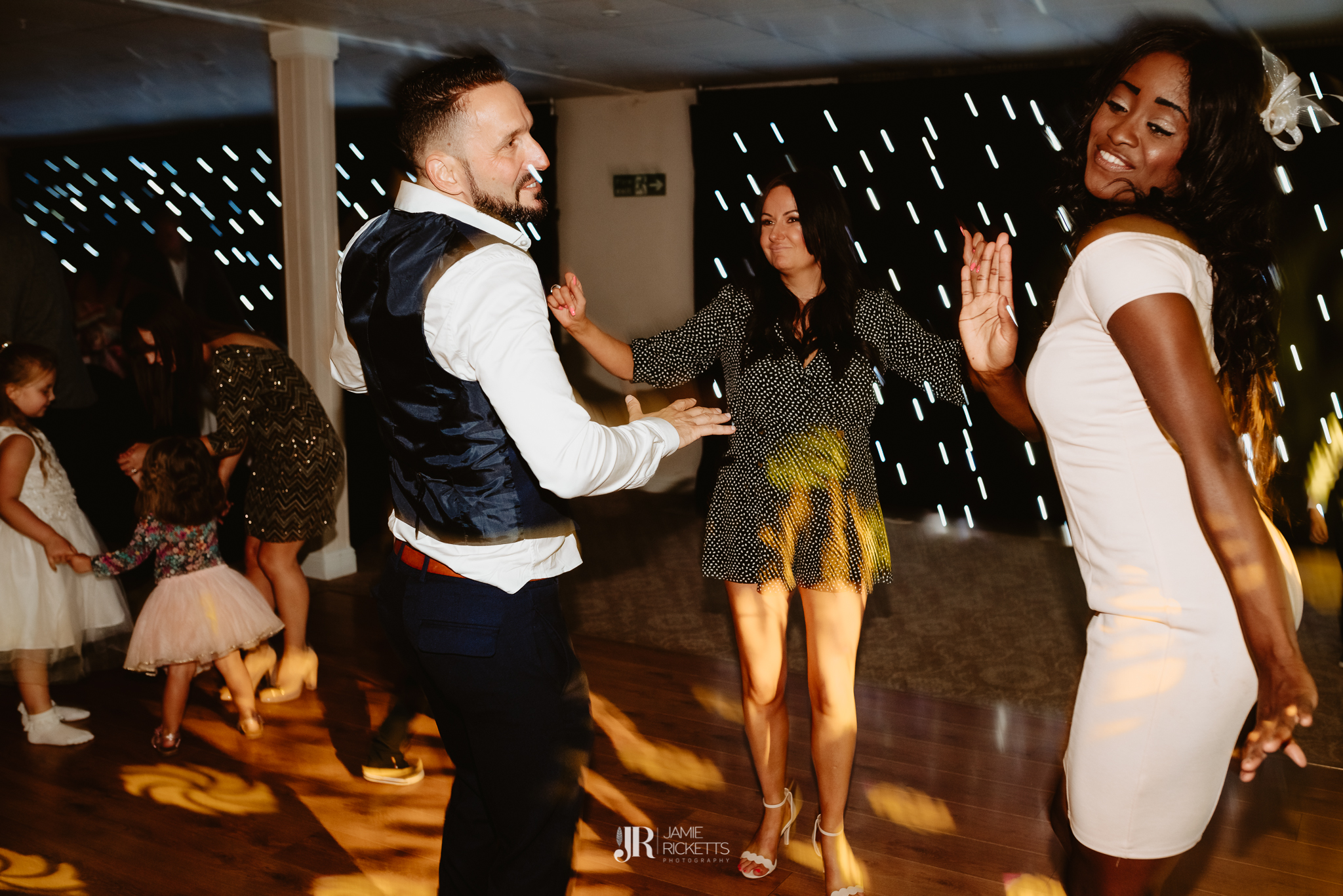 Wroxeter-Hotel-Wedding-Photography-In-Shropshire-By-Shropshire-Wedding-Photographer-Jamie-Ricketts-228.JPG