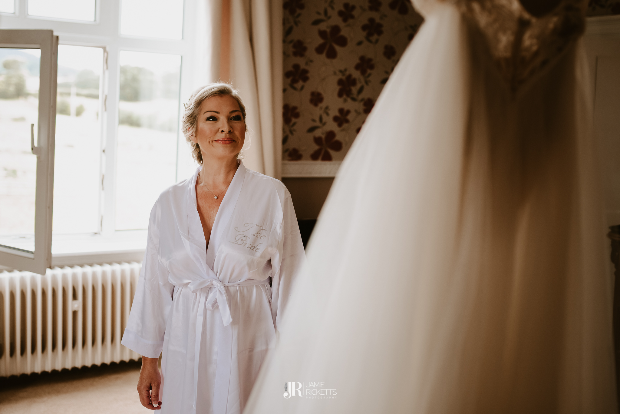 Wroxeter-Hotel-Wedding-Photography-In-Shropshire-By-Shropshire-Wedding-Photographer-Jamie-Ricketts-030.JPG
