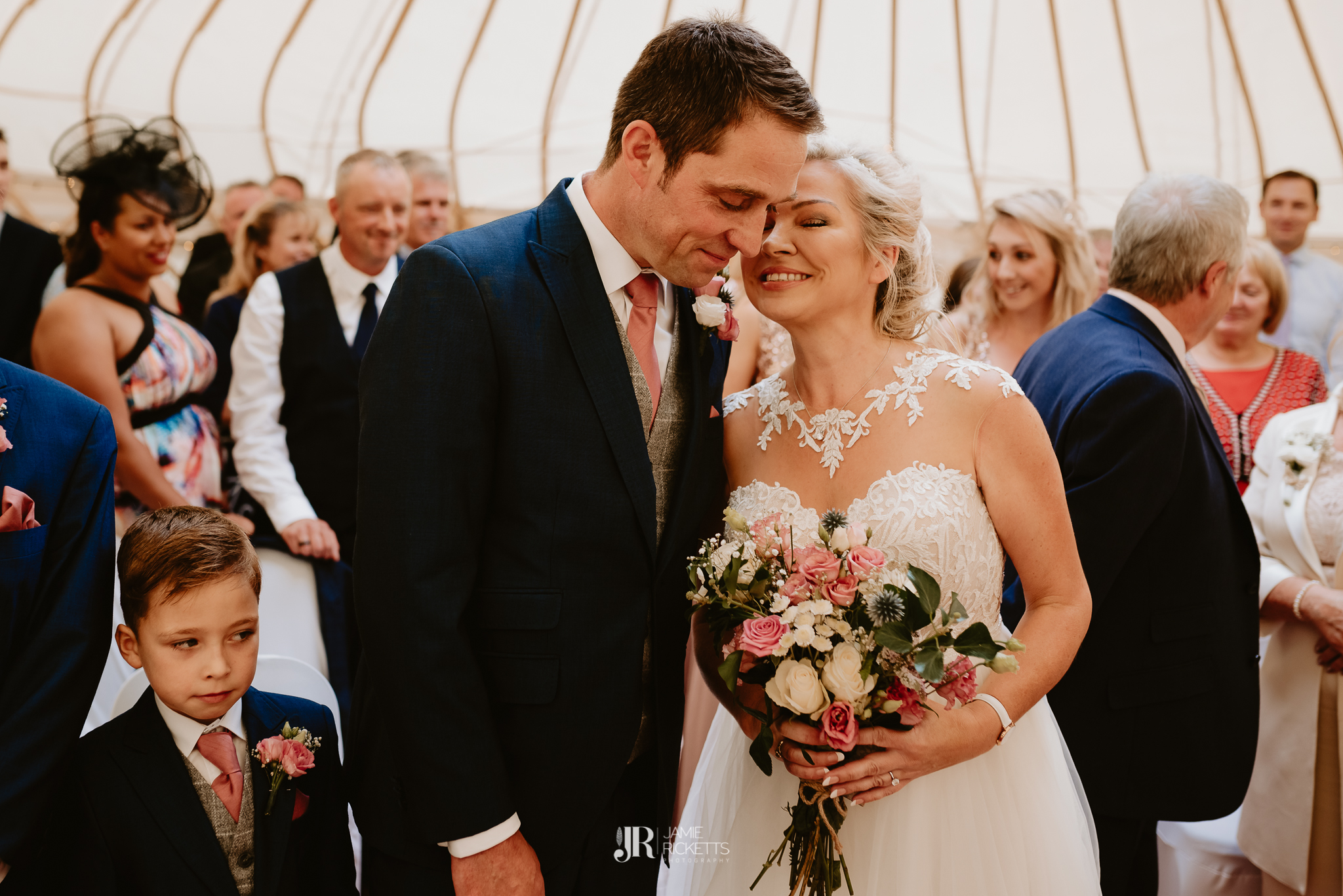Wroxeter-Hotel-Wedding-Photography-In-Shropshire-By-Shropshire-Wedding-Photographer-Jamie-Ricketts-056.JPG