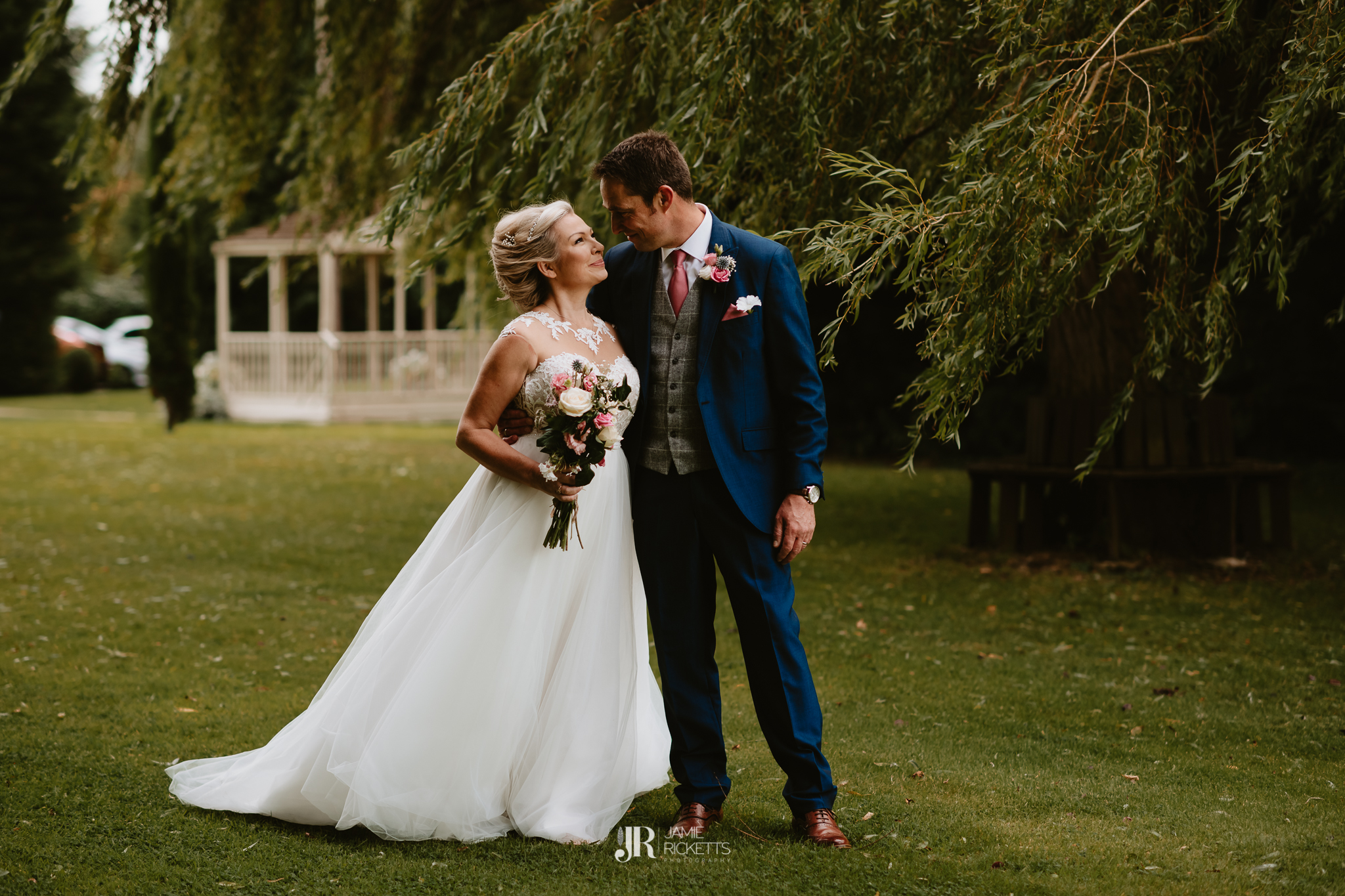 Wroxeter-Hotel-Wedding-Photography-In-Shropshire-By-Shropshire-Wedding-Photographer-Jamie-Ricketts-109.JPG