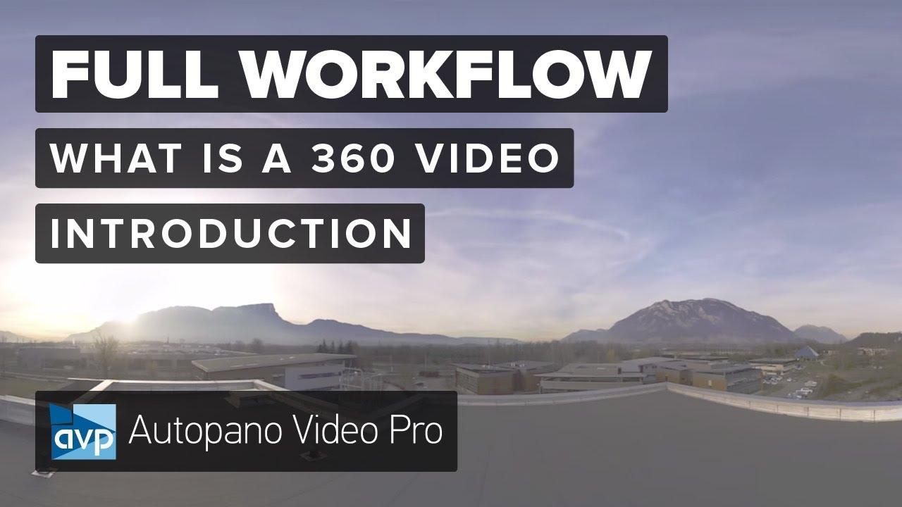 fullworkflow.jpg