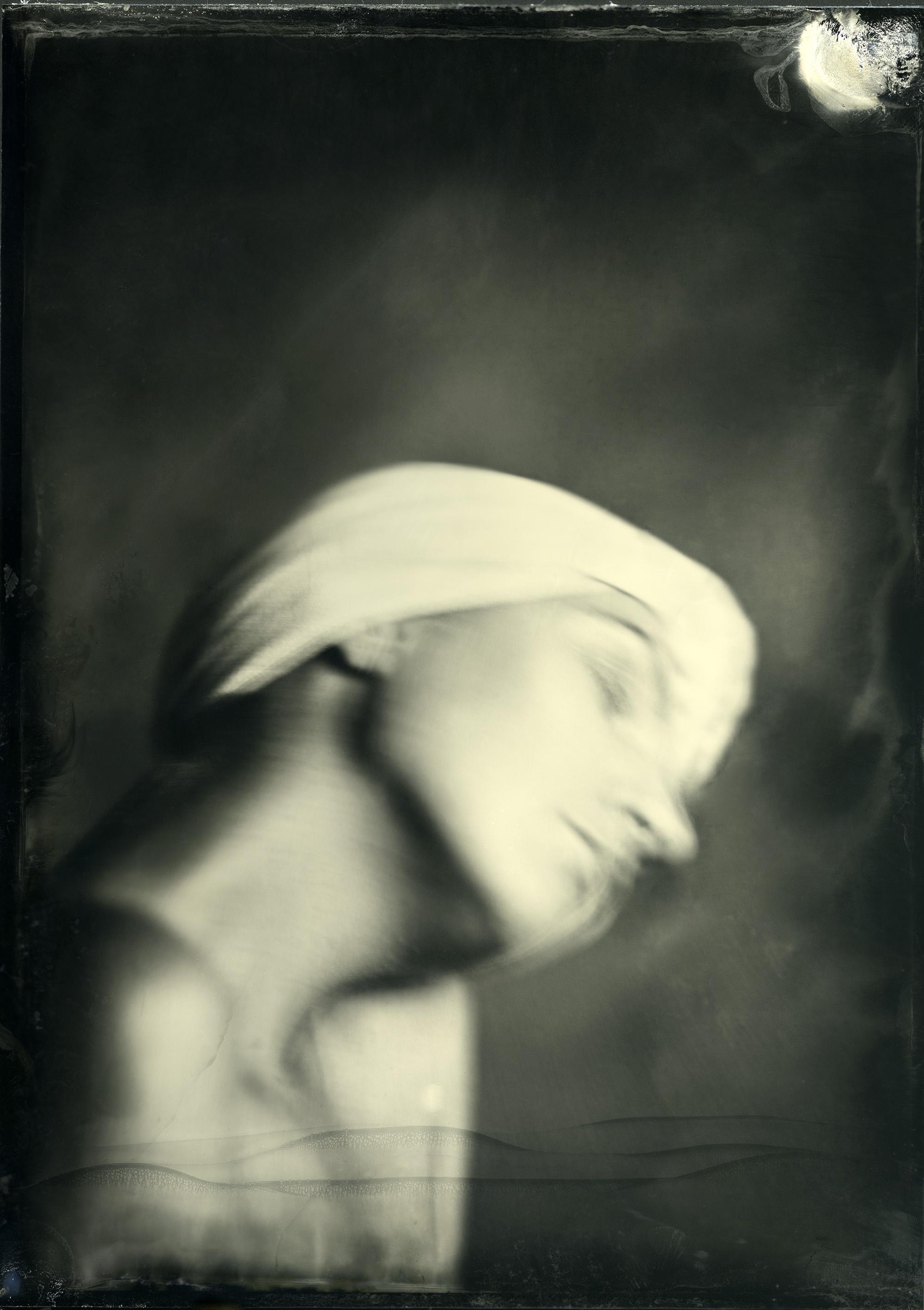 anna_334.jpg