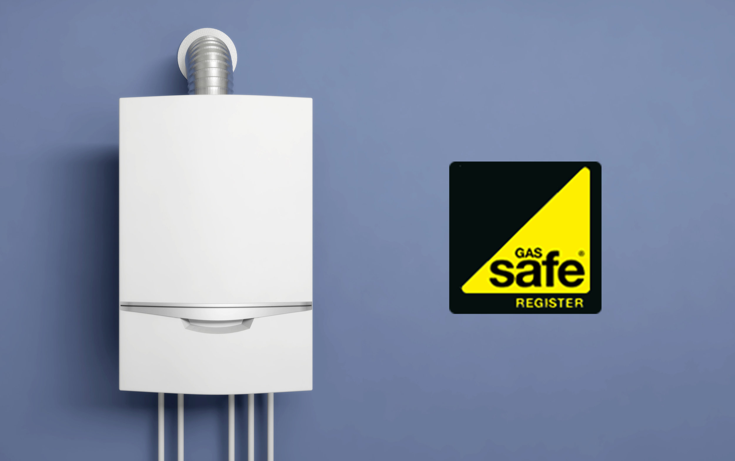 - Landlord Gas Safty
