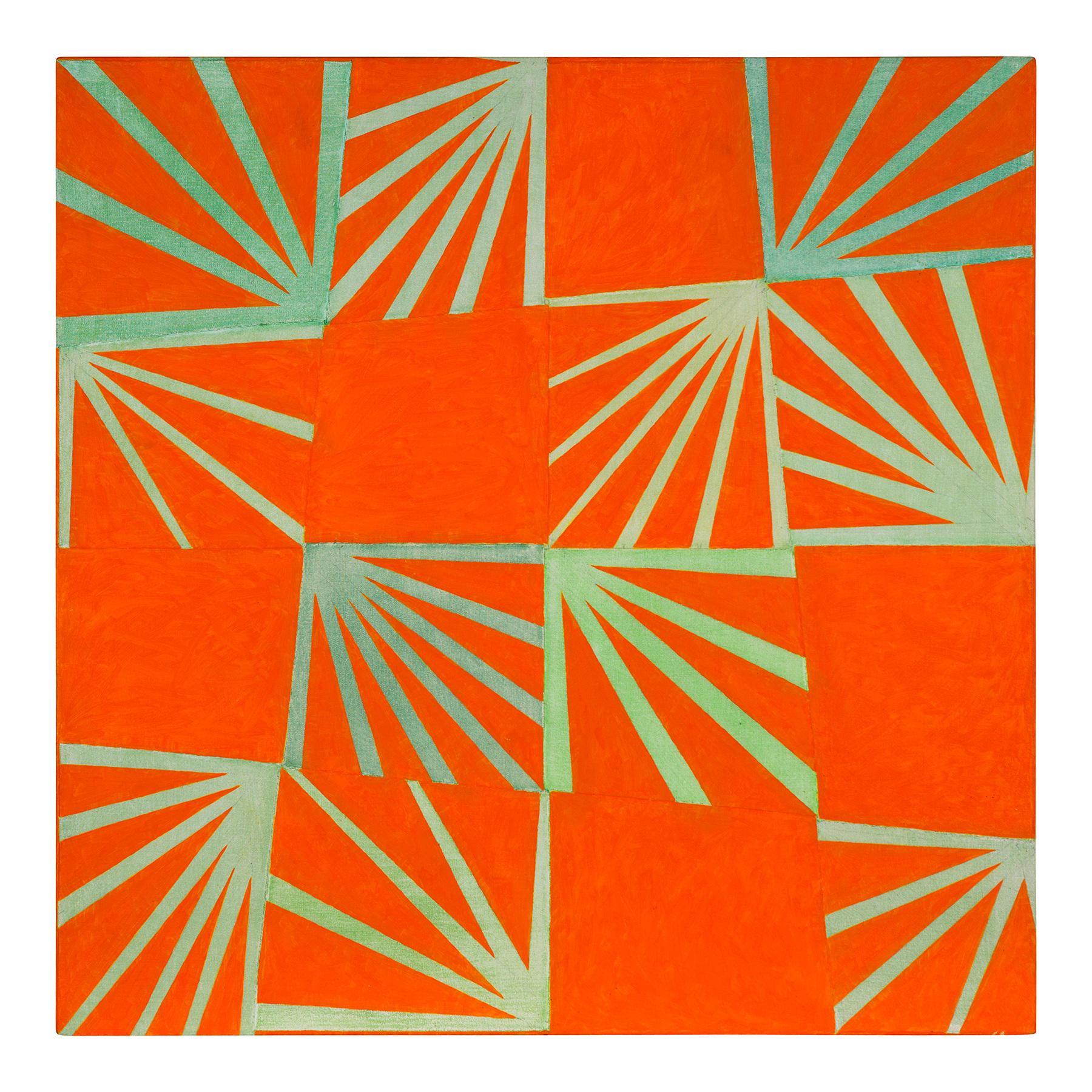 Orange Grove (1979)