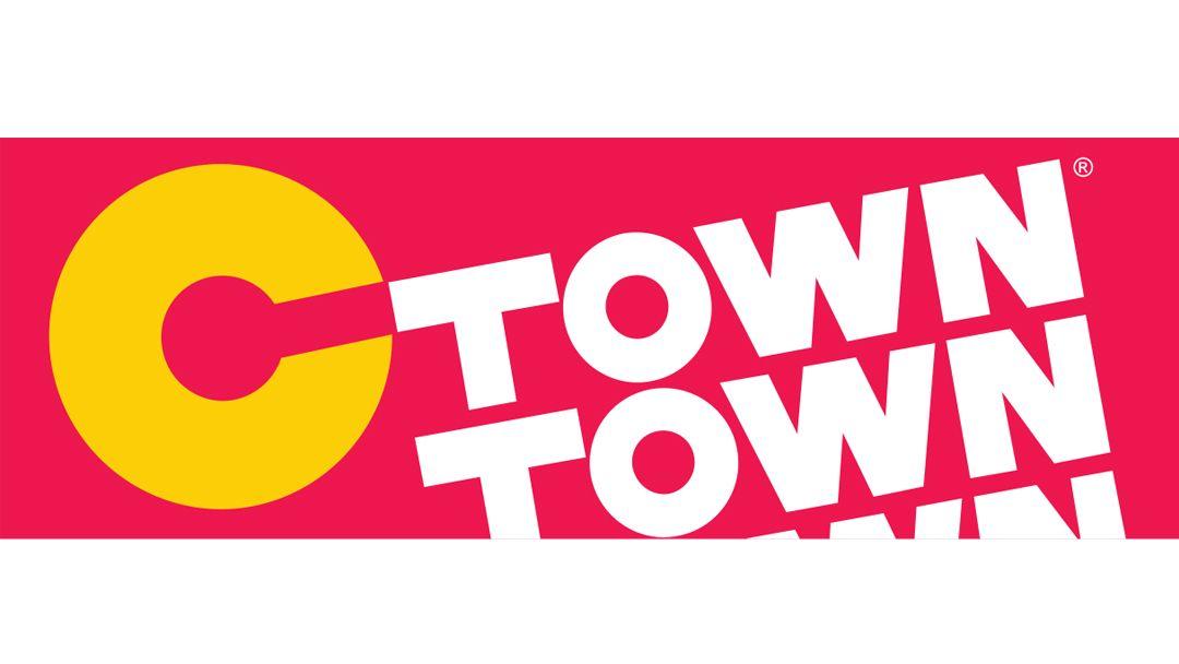 CTown_1080x608.jpg