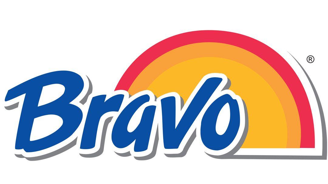 Bravo_1080x608.jpg
