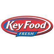 key-food-squarelogo.png