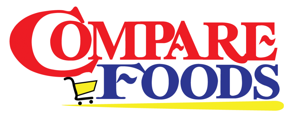 cropped-CompareLogo.png