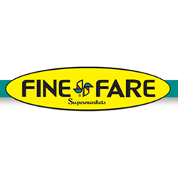 Fine Fare Supermarket.png