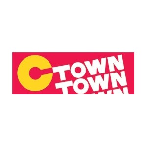 c-town-supermarket_1.jpg