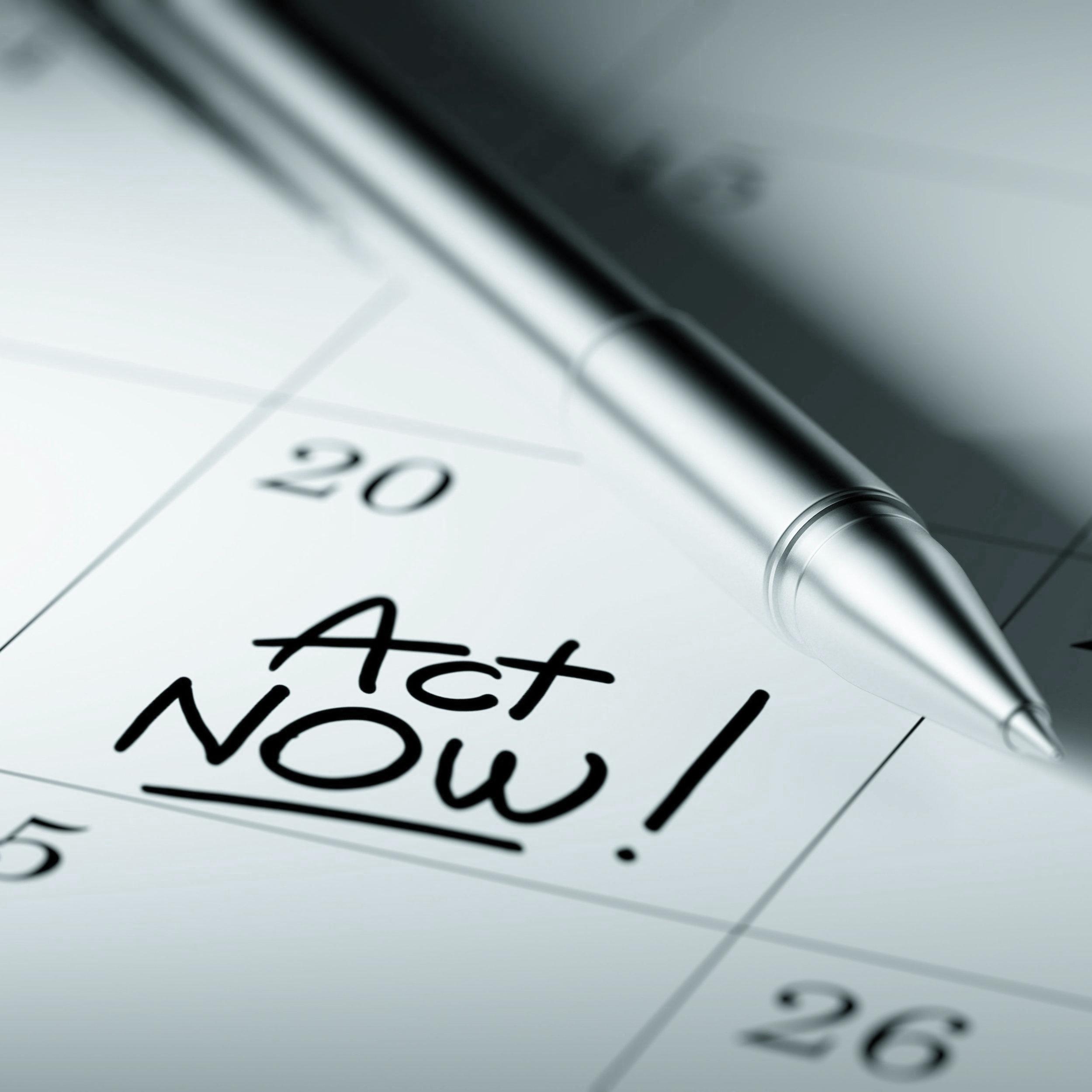 Mein eigener Kalender 2019/20 - Ein auf Sie persönlich abgestimmter Kalender zeigt Ihnen auf:Wozu der Tag geeignet ist Wie reagiere ich auf den Tag Das Potential für Reichtum und ErfolgWie attraktiv / intellegent wirke ich auf andere Wann können mir hilfreiche Menschen begegnenJe öfter Sie für Sie schwierige Tage ausschliessen können, desto besser werden sich Ihre Termine und deren Ergebnisse gestalten.Sie erhalten den Kalender ab dem Bestellmonat bis Ende 2020 und eine 1/2 Stunde Einführung - um dem bestmöglichen Nutzen zu erhalten.Bestellungen bis Ende Dezember erhalten zusätzlich einen Gutschein über 20.00 CHF, der bei einer Beratung angerechnet wird.Kosten: 80.00 CHF incl. MWST