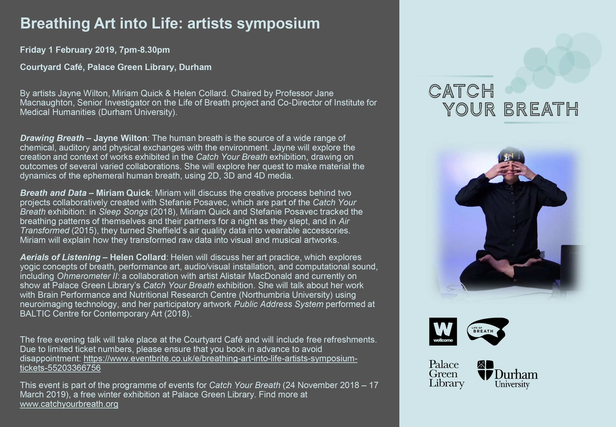 Talk - Artist Symposium - Breathing Art Into Life.jpg