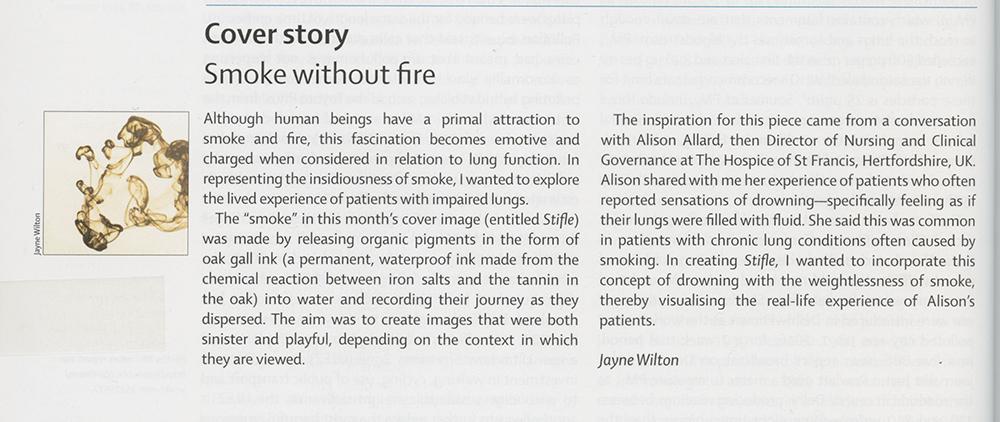 Jayne Wilton Lancet March coverstory lr.jpg